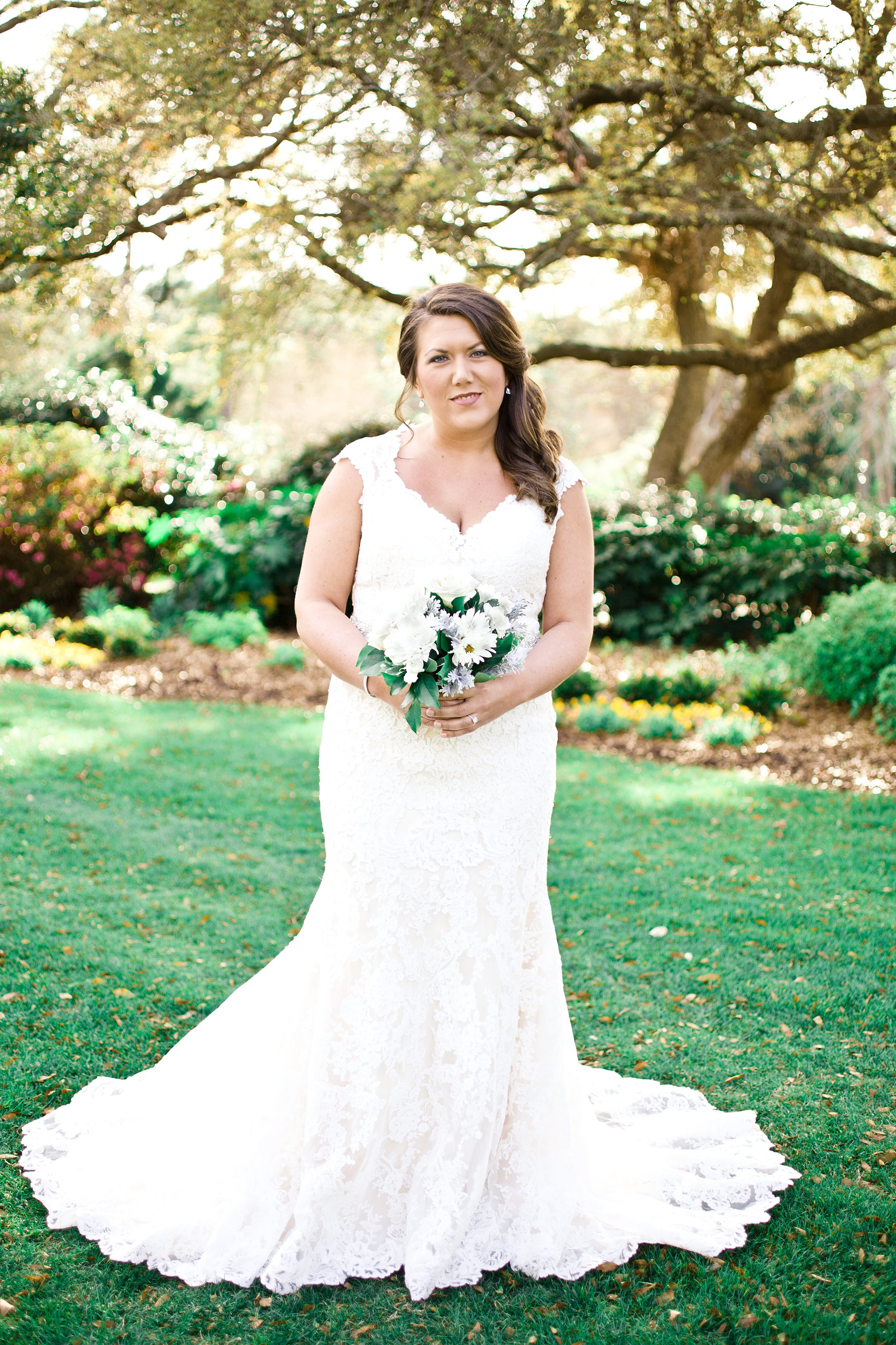 litchfield-golf-country-club-bridal-session-pawleys-island-sc-photos_0088.jpg