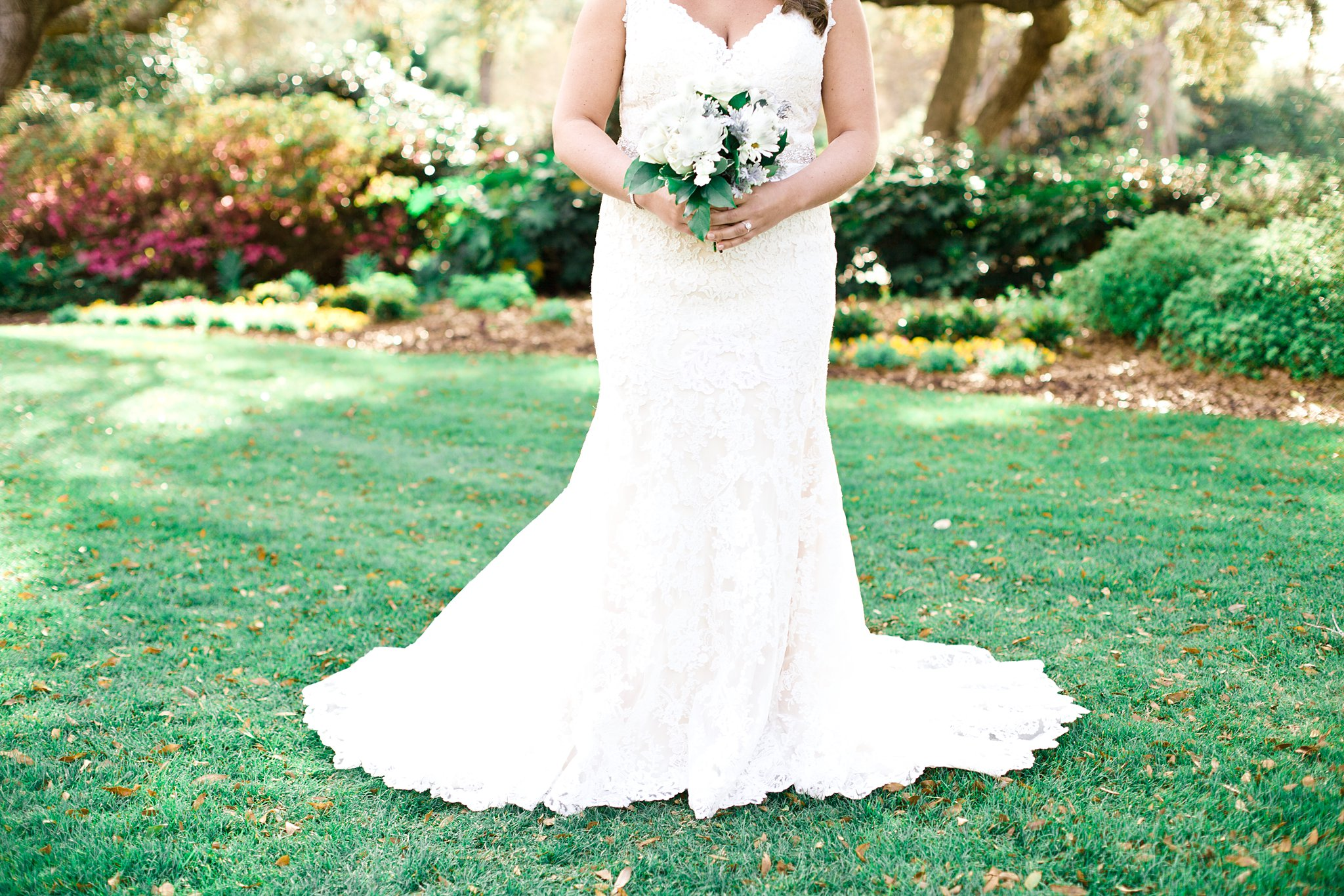 litchfield-golf-country-club-bridal-session-pawleys-island-sc-photos_0090.jpg