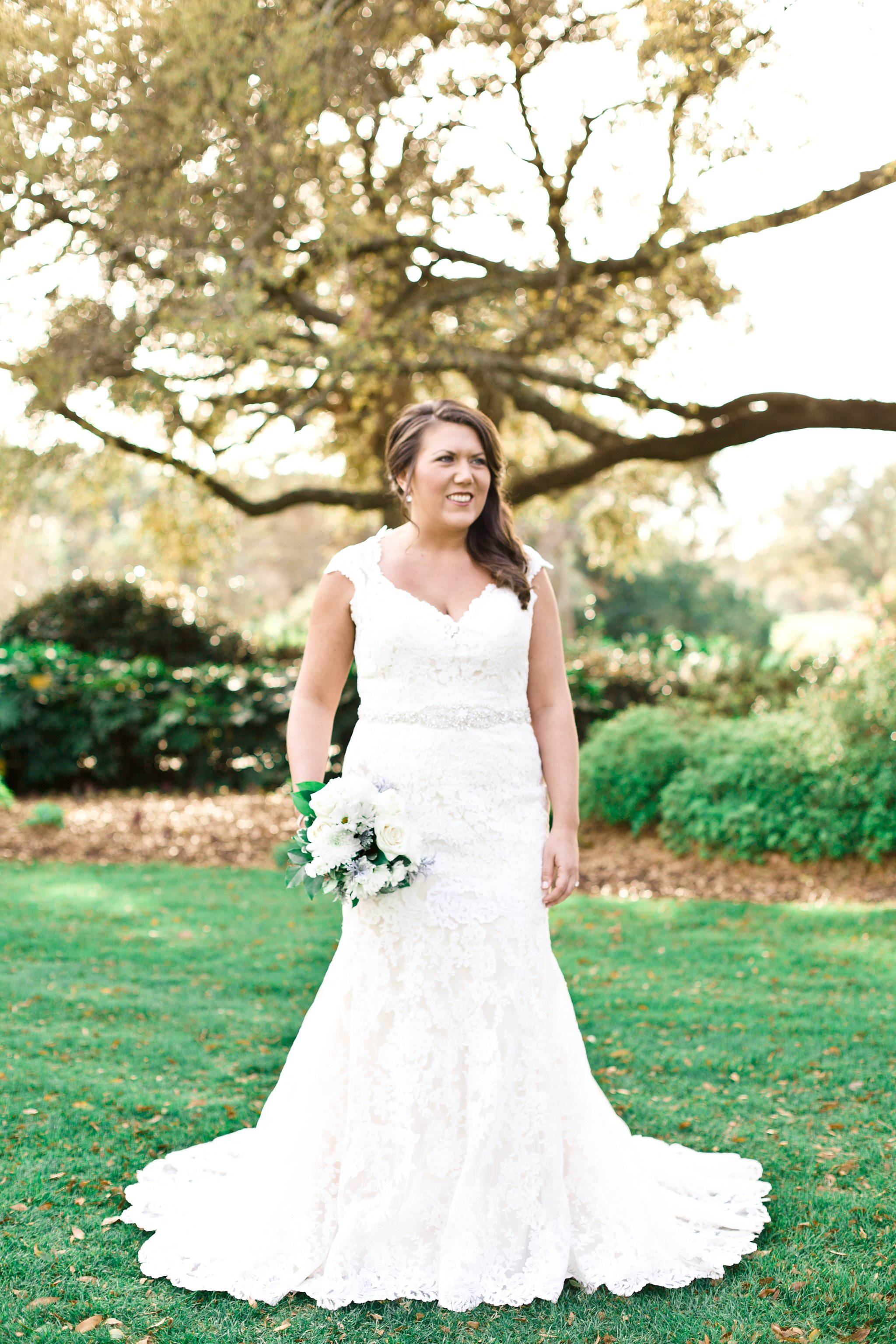 litchfield-golf-country-club-bridal-session-pawleys-island-sc-photos_0100.jpg