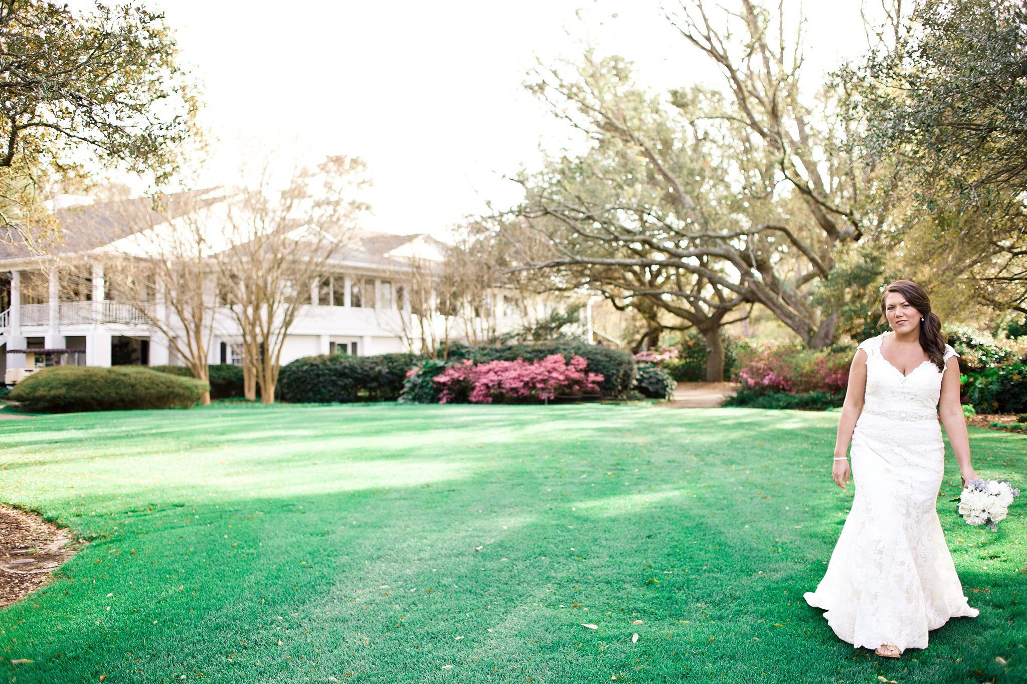 litchfield-golf-country-club-bridal-session-pawleys-island-sc-photos_0102.jpg