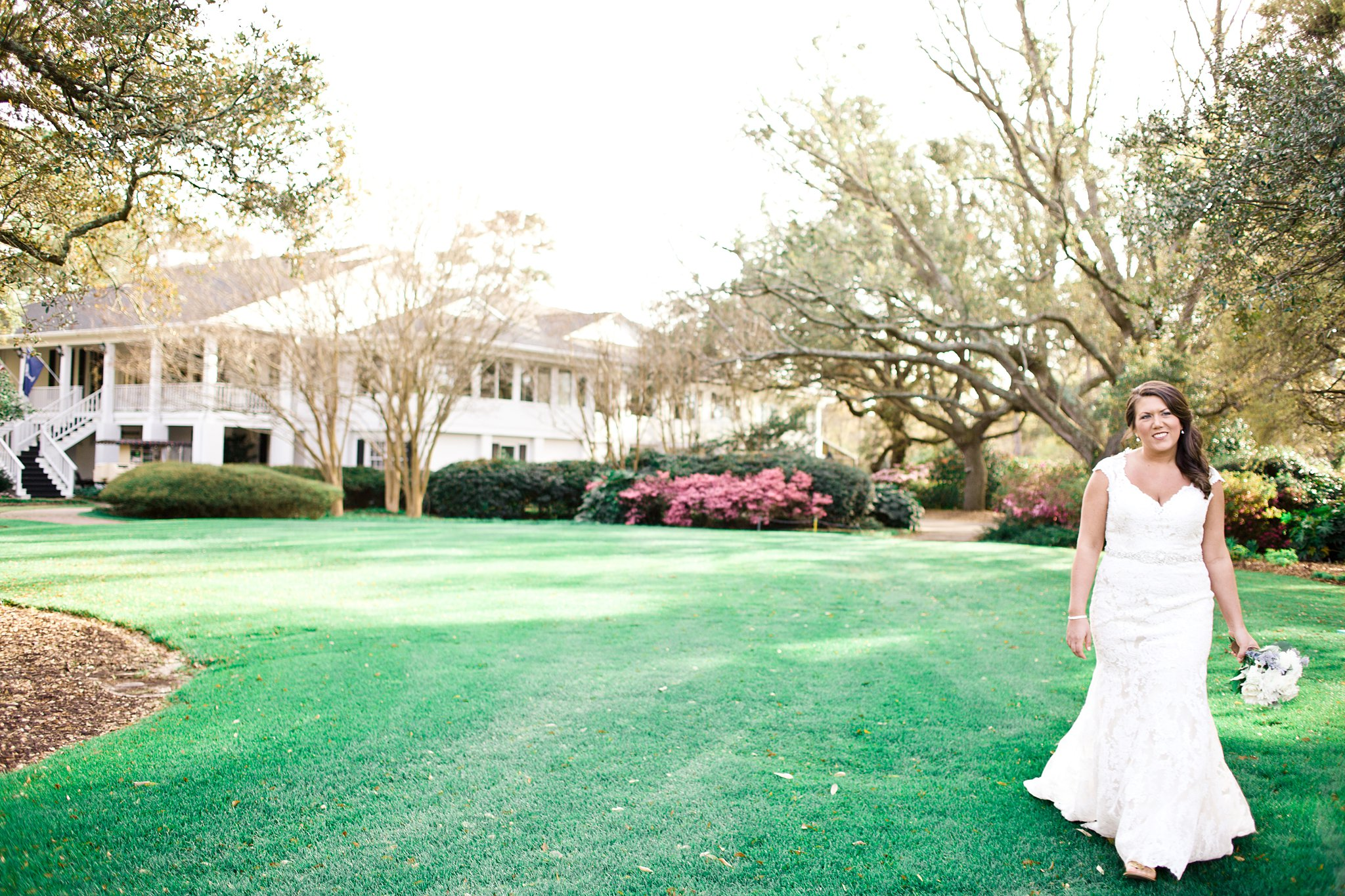 litchfield-golf-country-club-bridal-session-pawleys-island-sc-photos_0103.jpg
