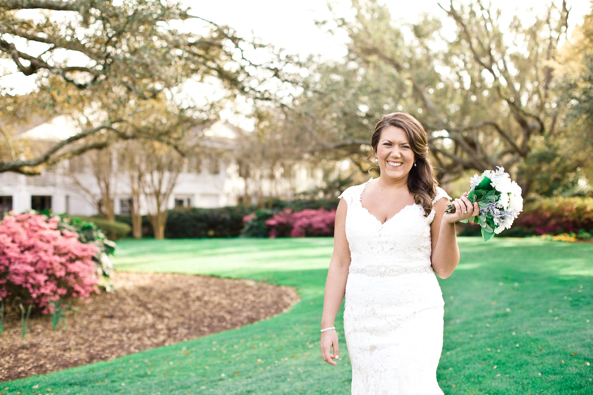 litchfield-golf-country-club-bridal-session-pawleys-island-sc-photos_0108.jpg