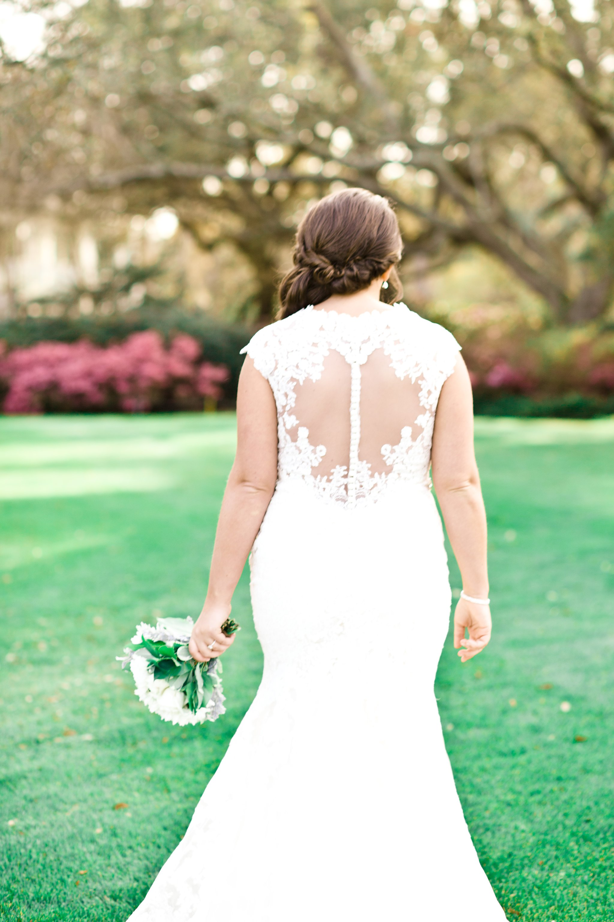 litchfield-golf-country-club-bridal-session-pawleys-island-sc-photos_0109.jpg
