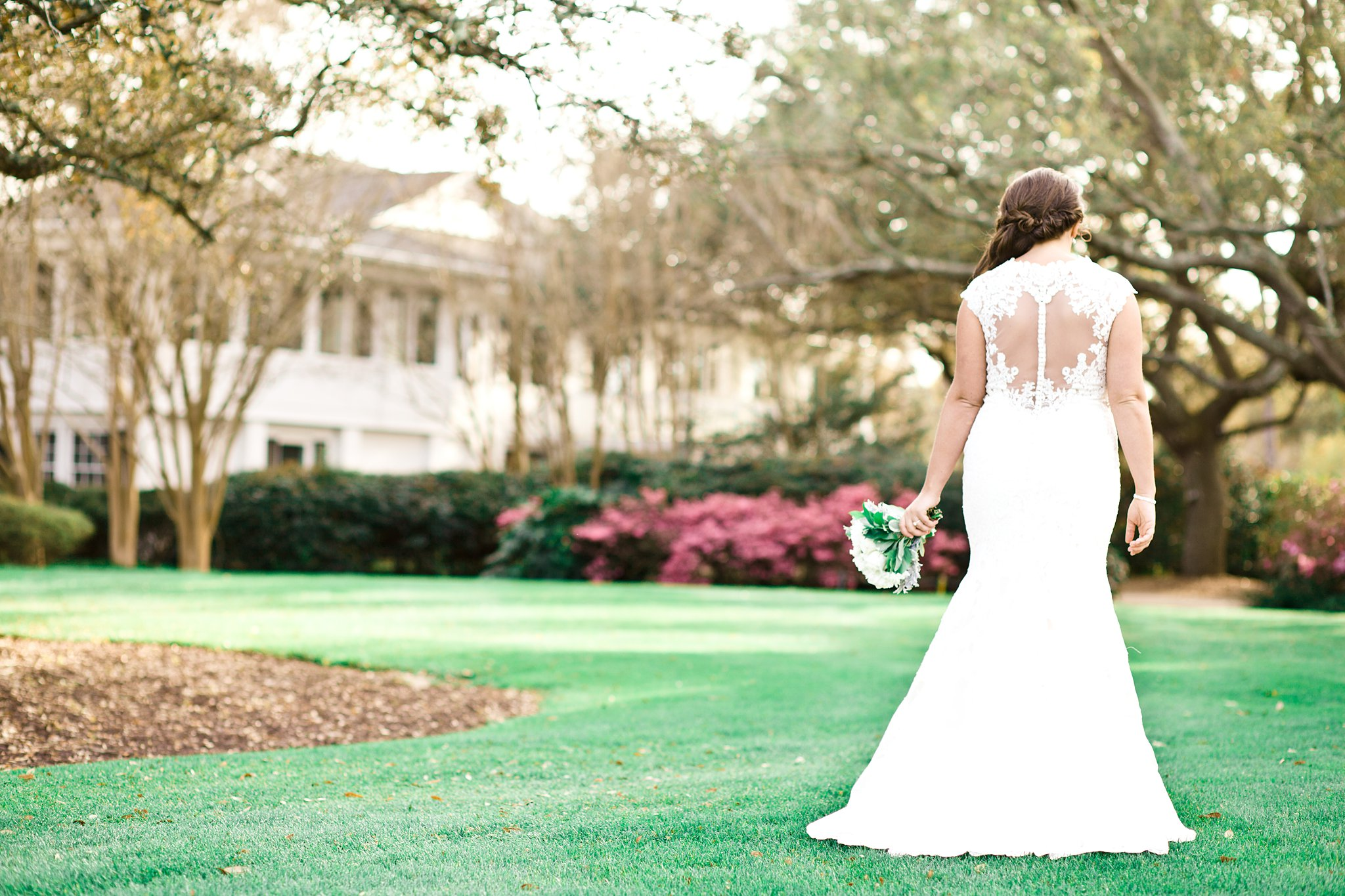 litchfield-golf-country-club-bridal-session-pawleys-island-sc-photos_0110.jpg