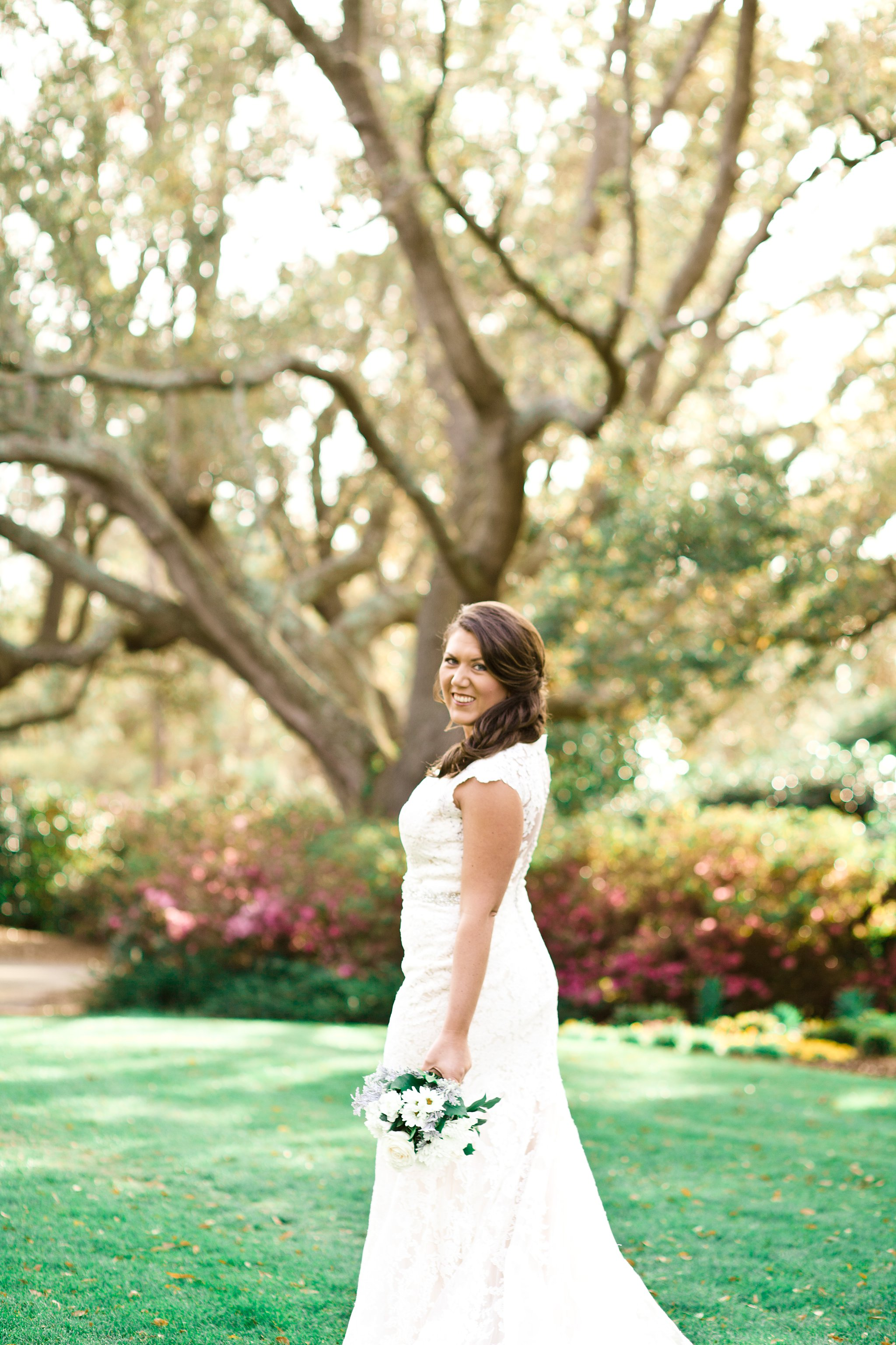 litchfield-golf-country-club-bridal-session-pawleys-island-sc-photos_0113.jpg