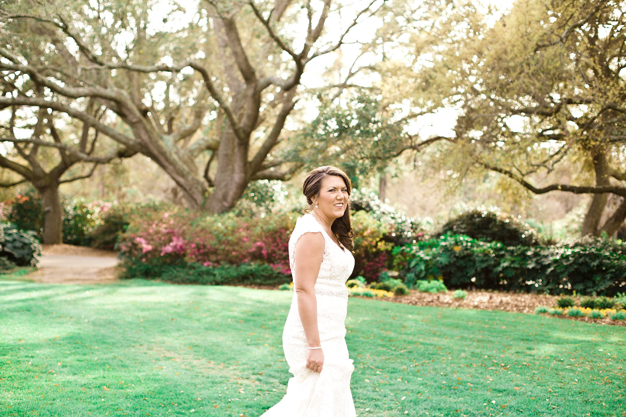 litchfield-golf-country-club-bridal-session-pawleys-island-sc-photos_0116.jpg