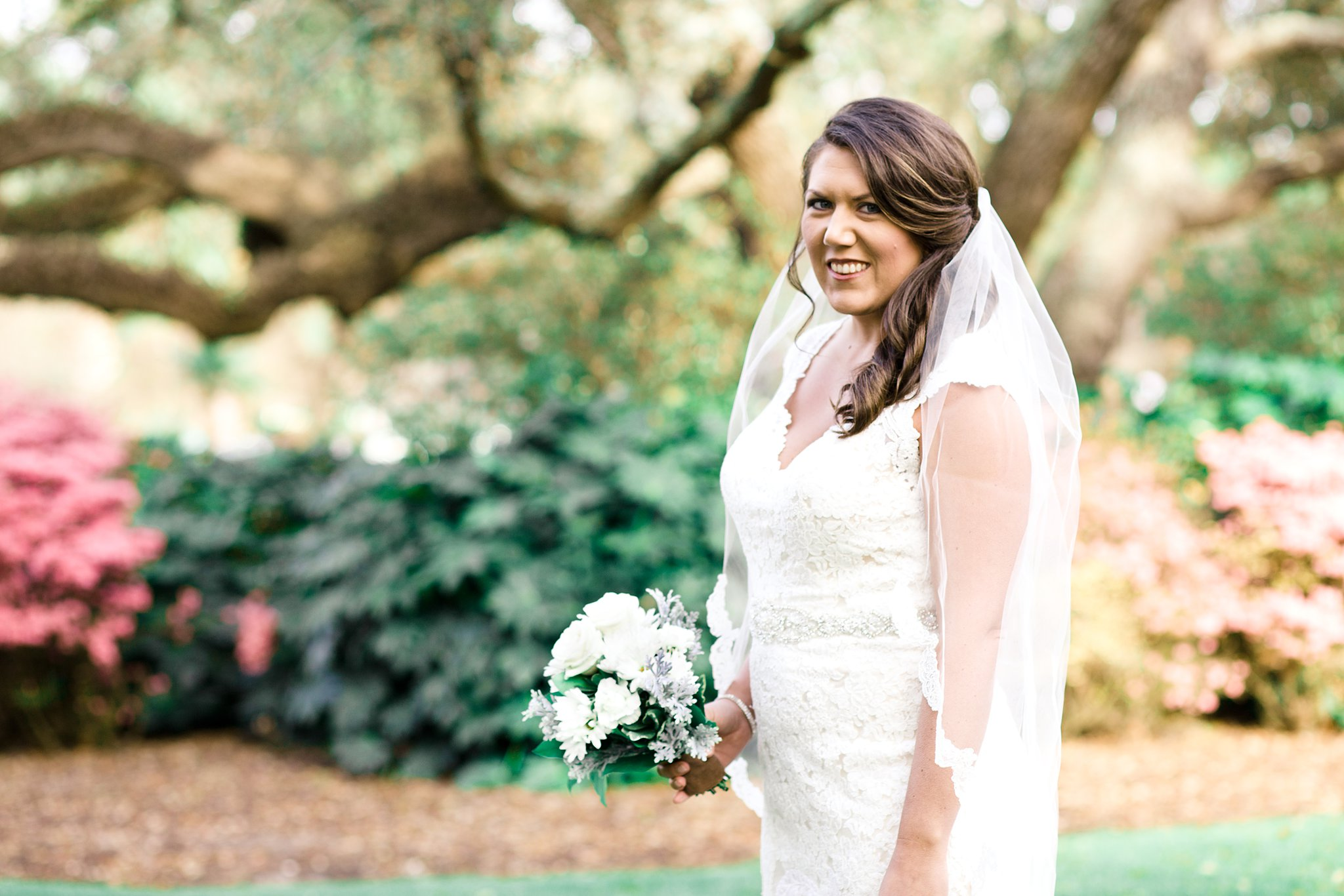 litchfield-golf-country-club-bridal-session-pawleys-island-sc-photos_0122.jpg