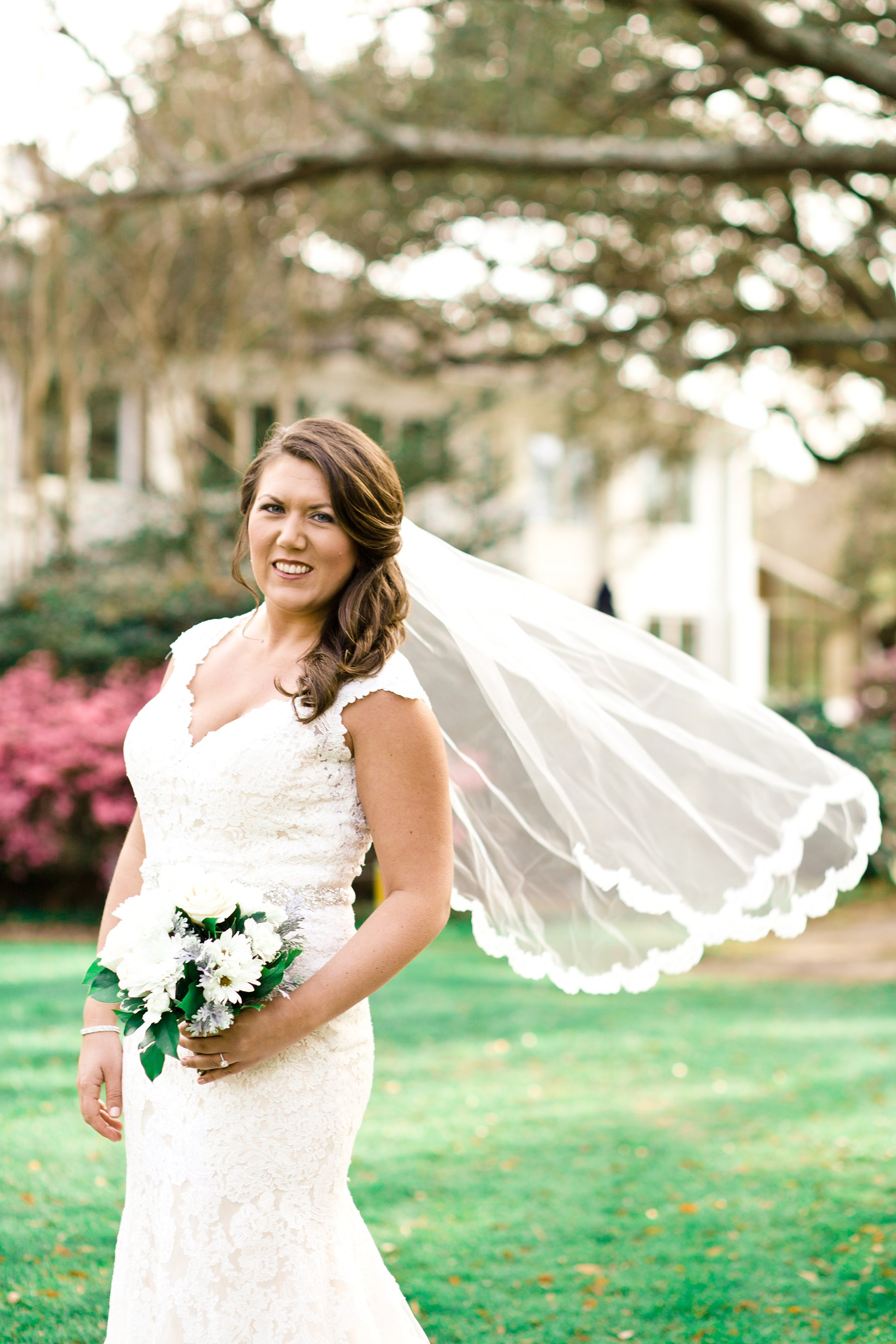 litchfield-golf-country-club-bridal-session-pawleys-island-sc-photos_0124.jpg