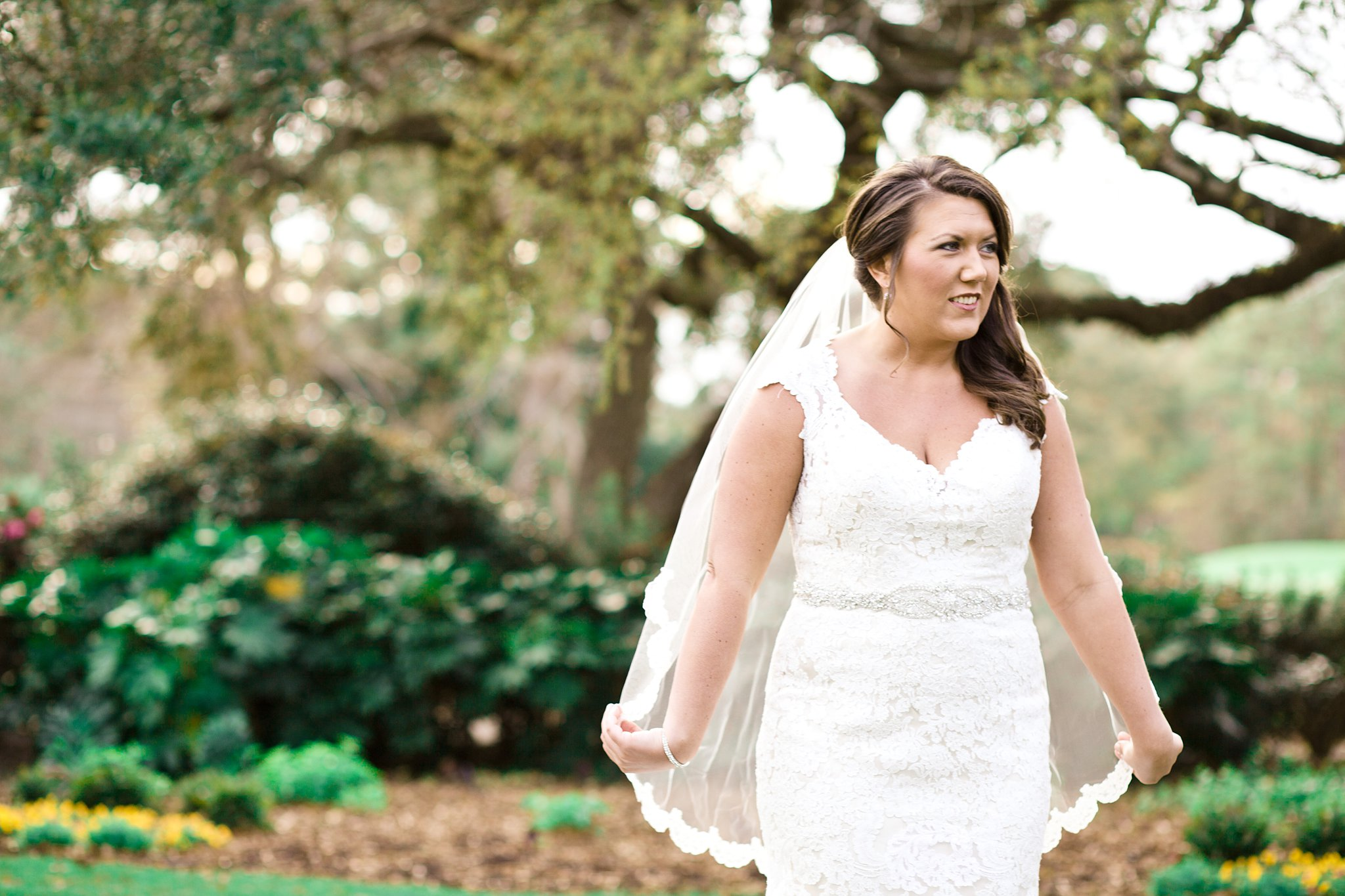 litchfield-golf-country-club-bridal-session-pawleys-island-sc-photos_0127.jpg