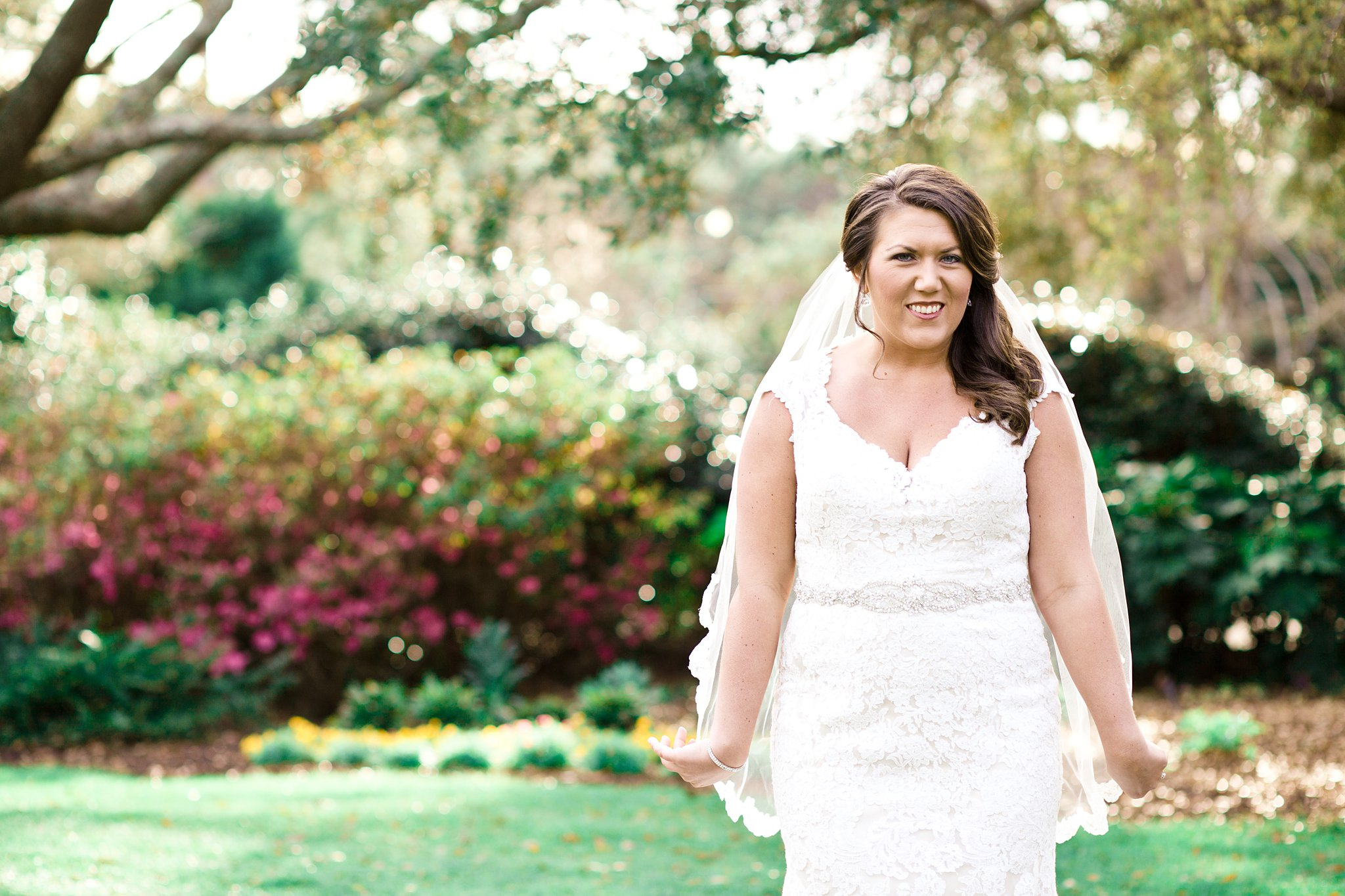 litchfield-golf-country-club-bridal-session-pawleys-island-sc-photos_0128.jpg