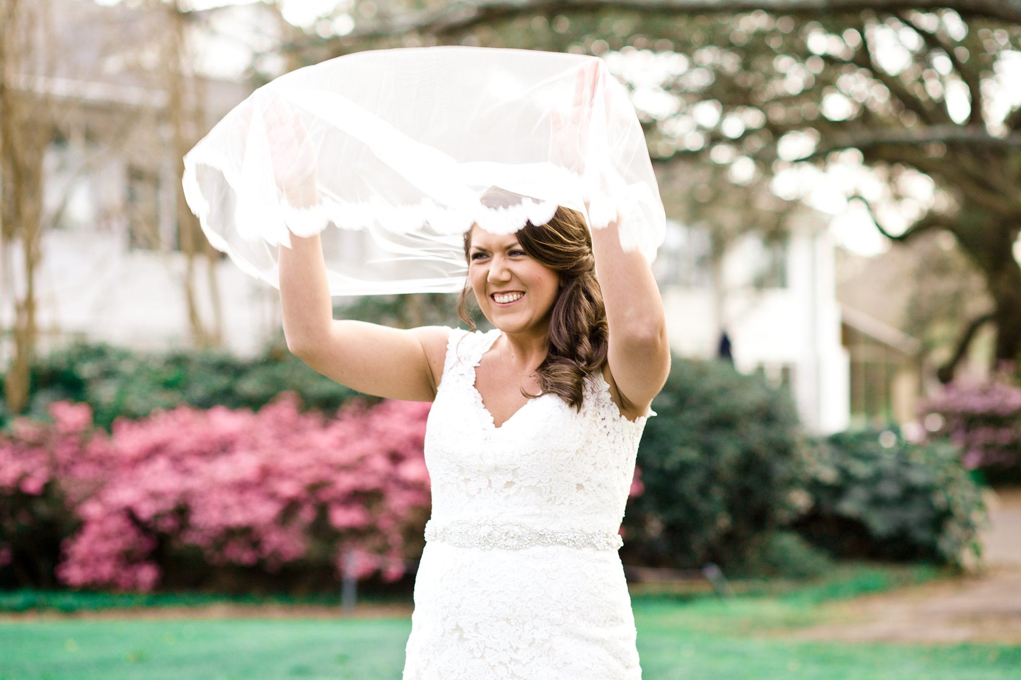 litchfield-golf-country-club-bridal-session-pawleys-island-sc-photos_0130.jpg