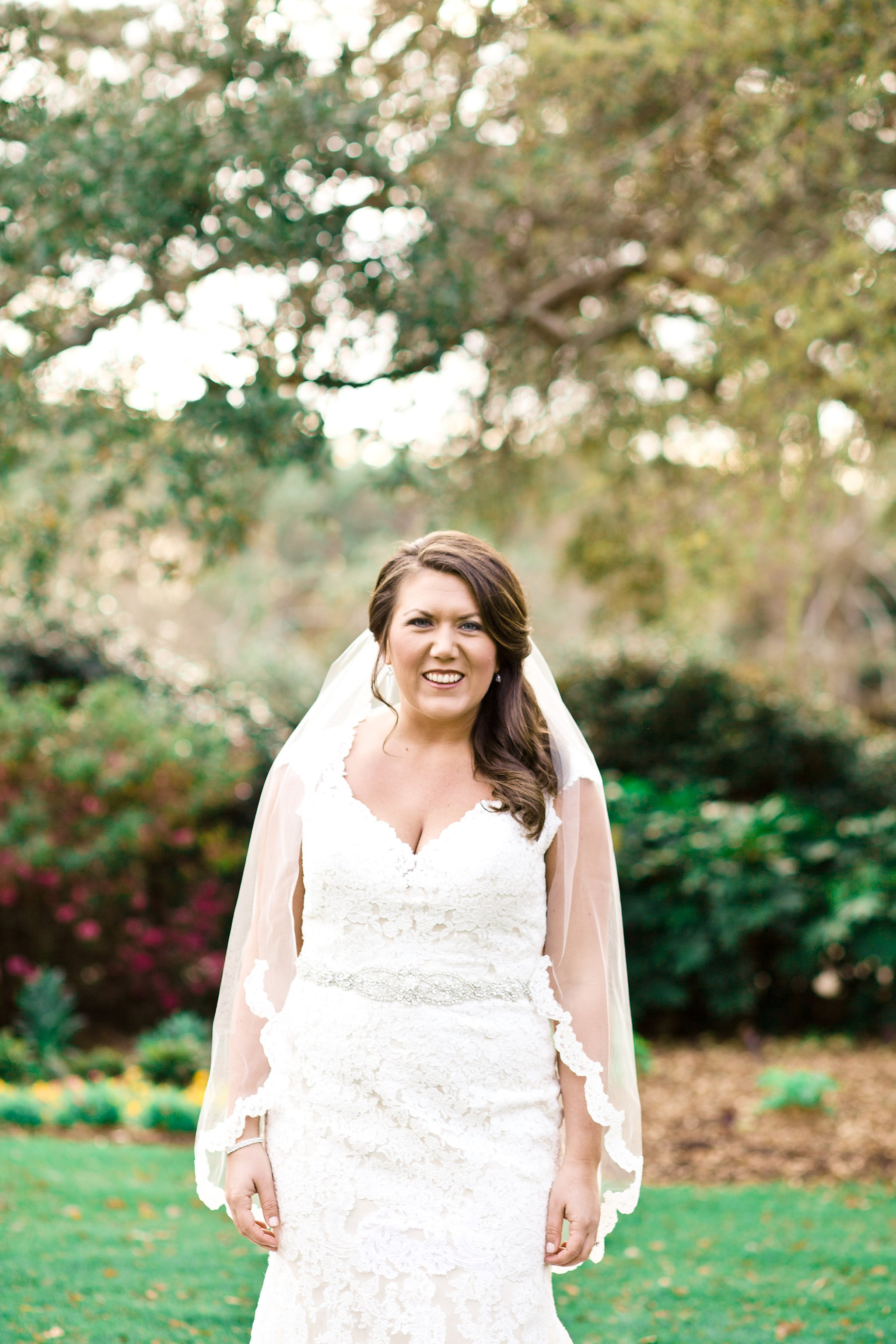 litchfield-golf-country-club-bridal-session-pawleys-island-sc-photos_0129.jpg