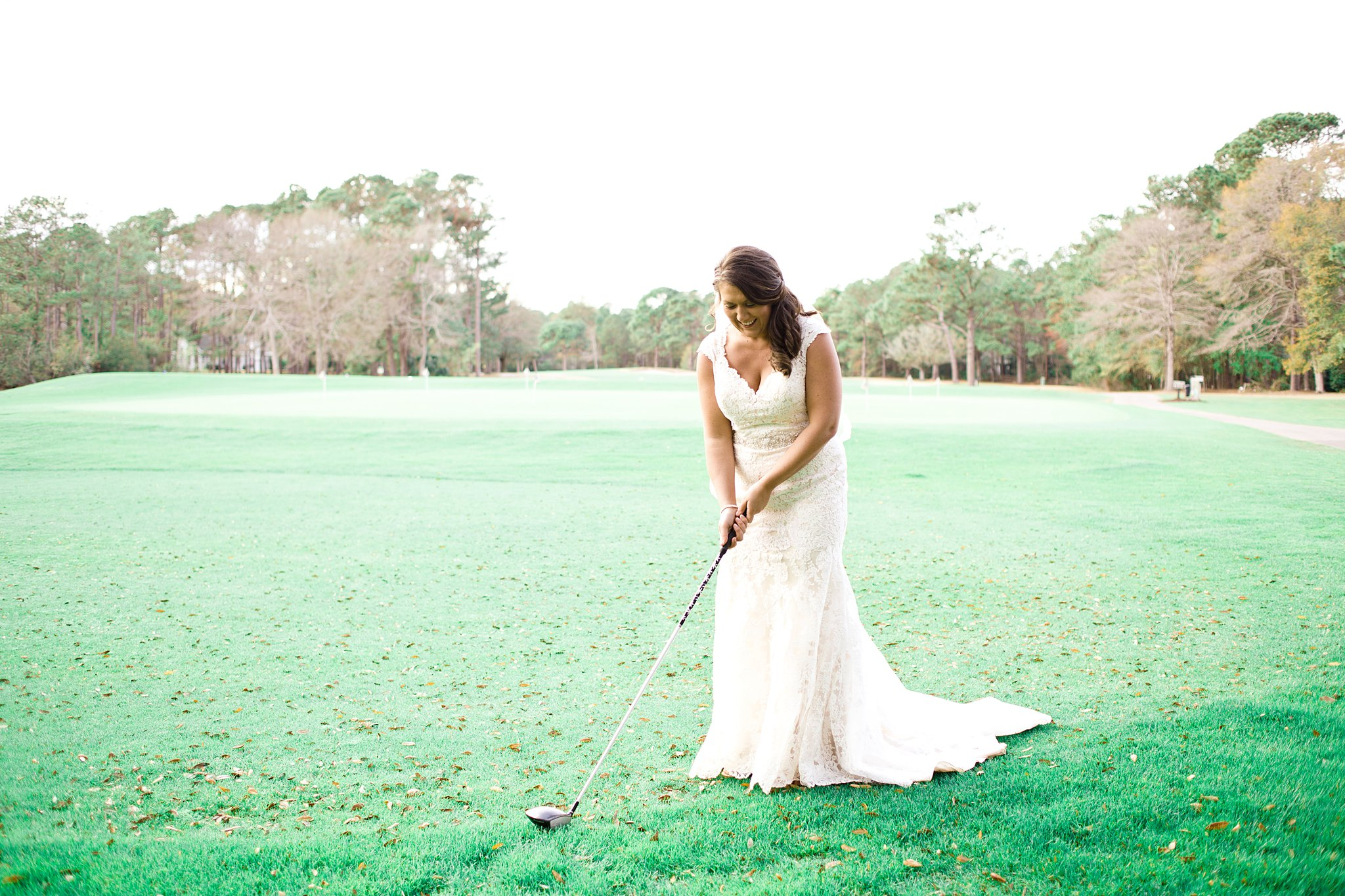 litchfield-golf-country-club-bridal-session-pawleys-island-sc-photos_0133.jpg