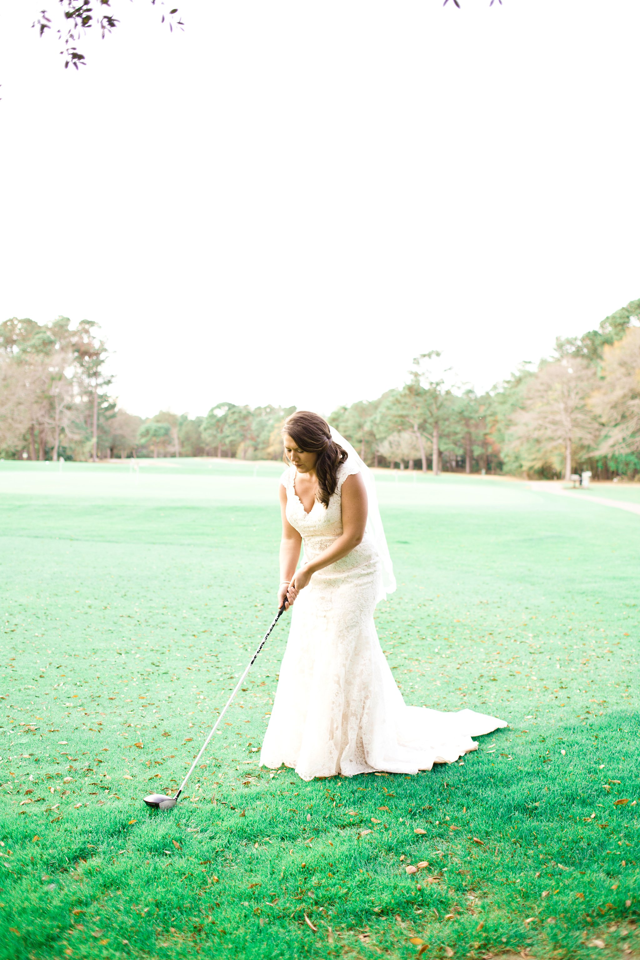 litchfield-golf-country-club-bridal-session-pawleys-island-sc-photos_0132.jpg