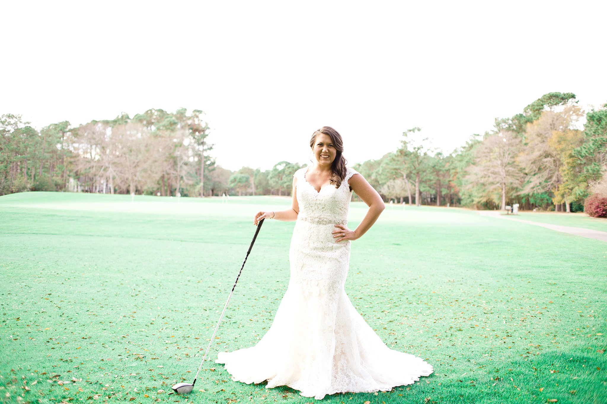 litchfield-golf-country-club-bridal-session-pawleys-island-sc-photos_0135.jpg