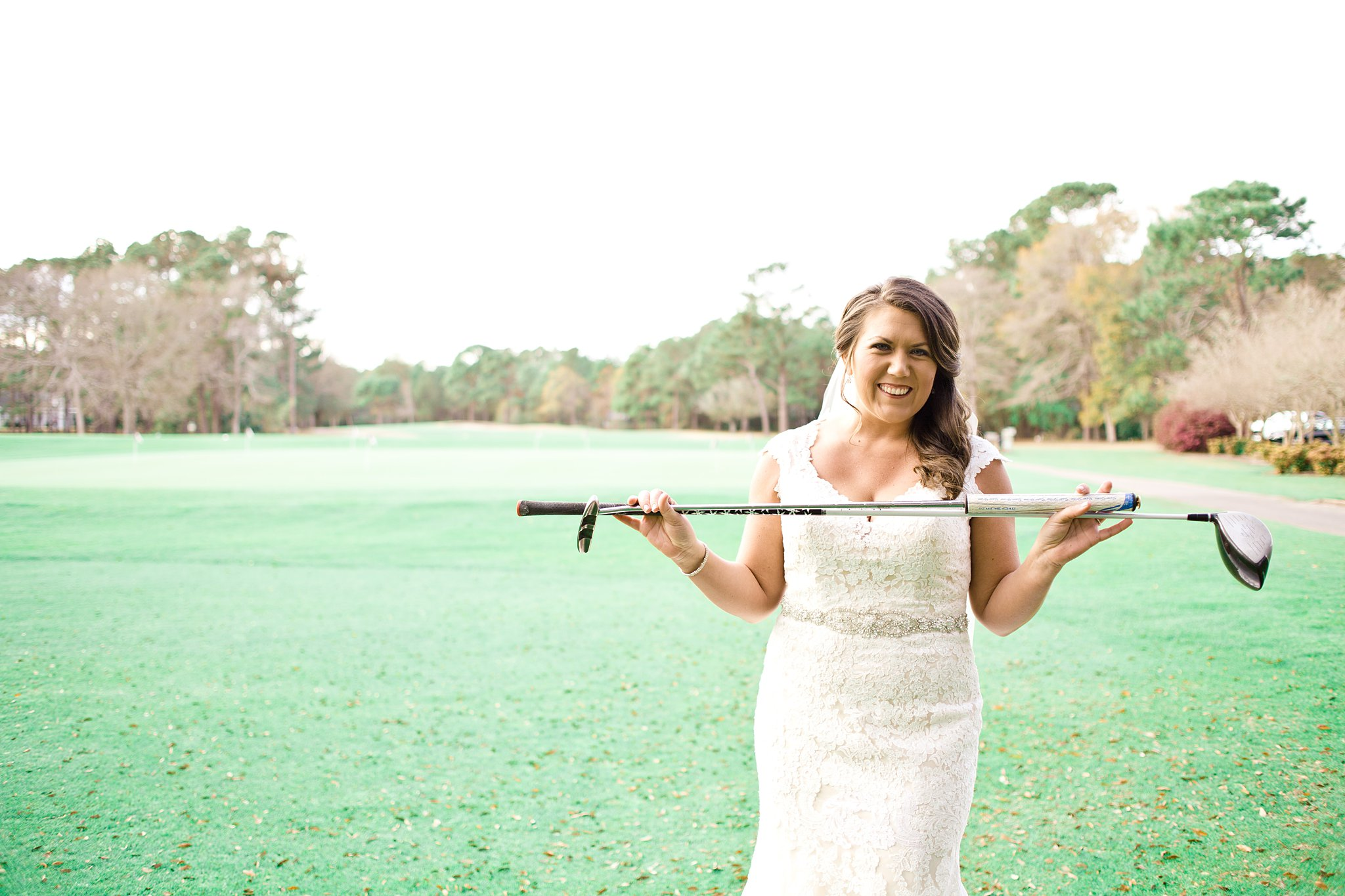 litchfield-golf-country-club-bridal-session-pawleys-island-sc-photos_0136.jpg