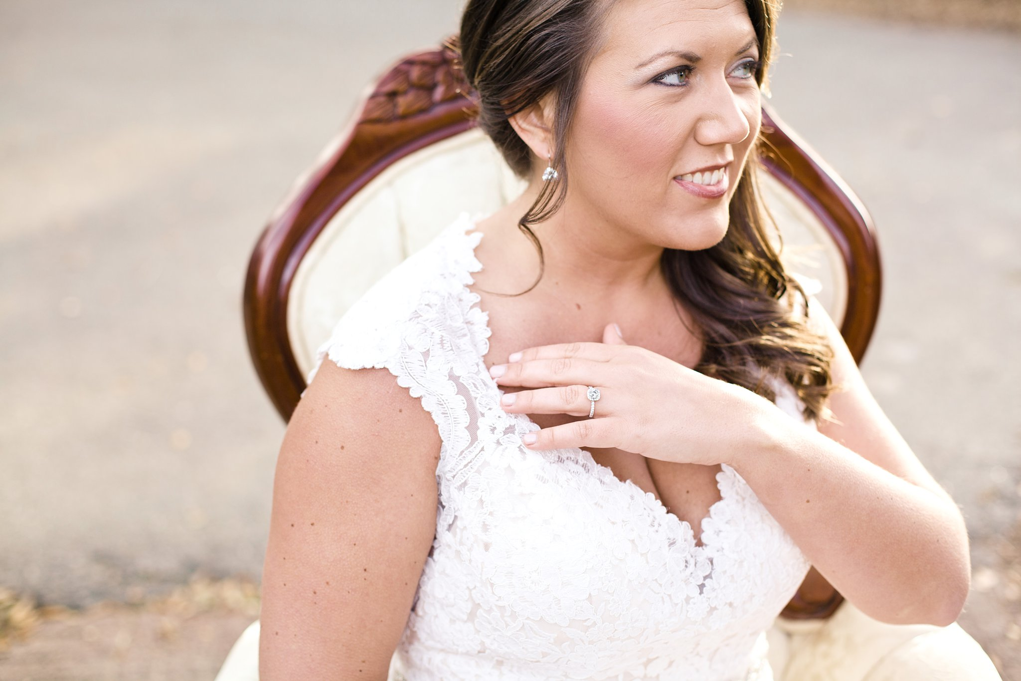 litchfield-golf-country-club-bridal-session-pawleys-island-sc-photos_0138.jpg