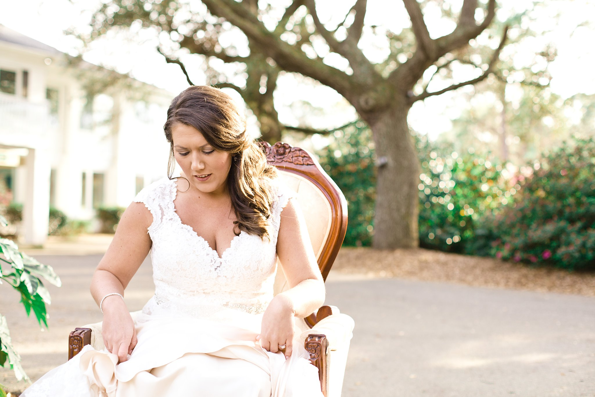 litchfield-golf-country-club-bridal-session-pawleys-island-sc-photos_0140.jpg