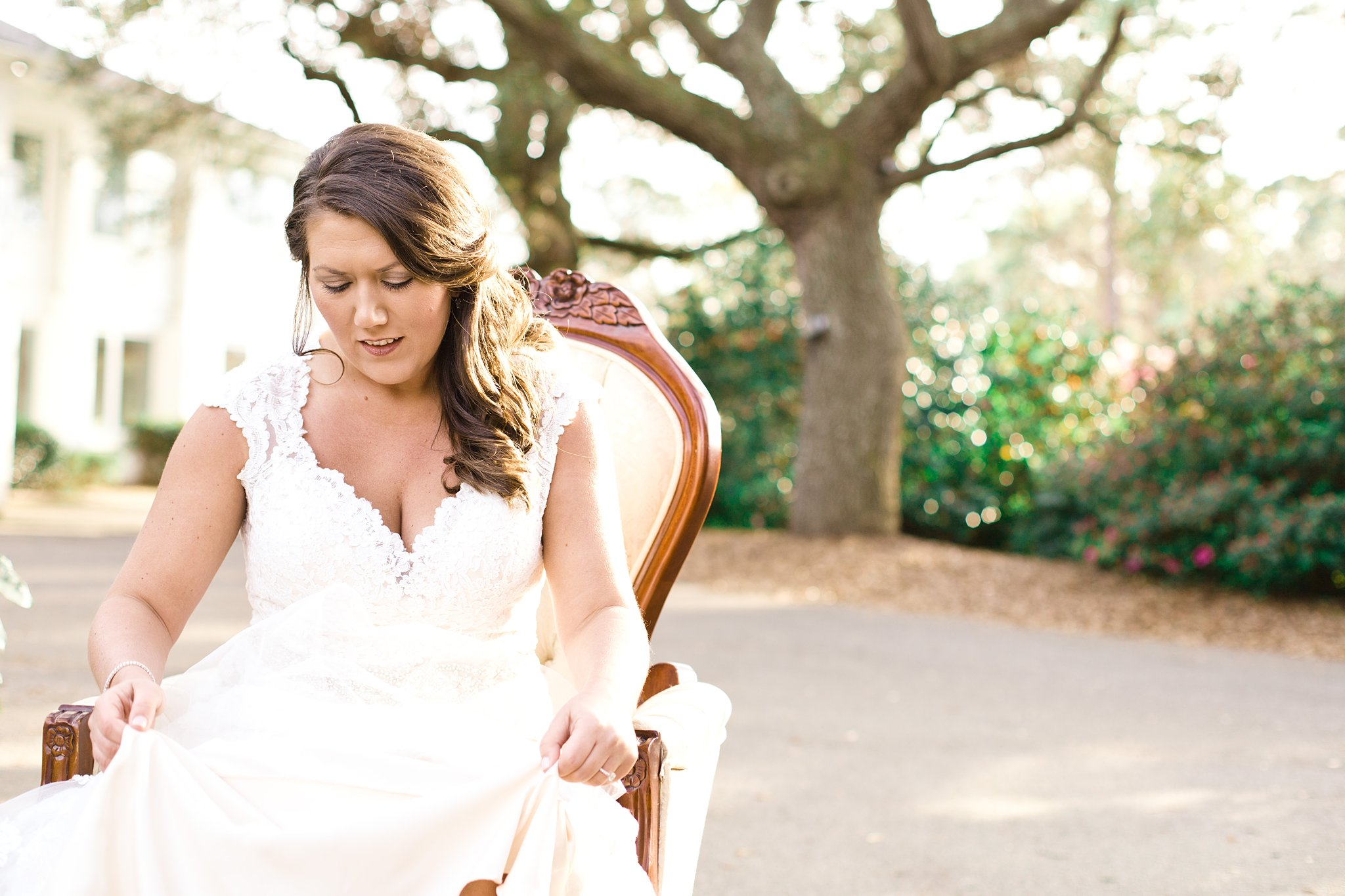 litchfield-golf-country-club-bridal-session-pawleys-island-sc-photos_0141.jpg