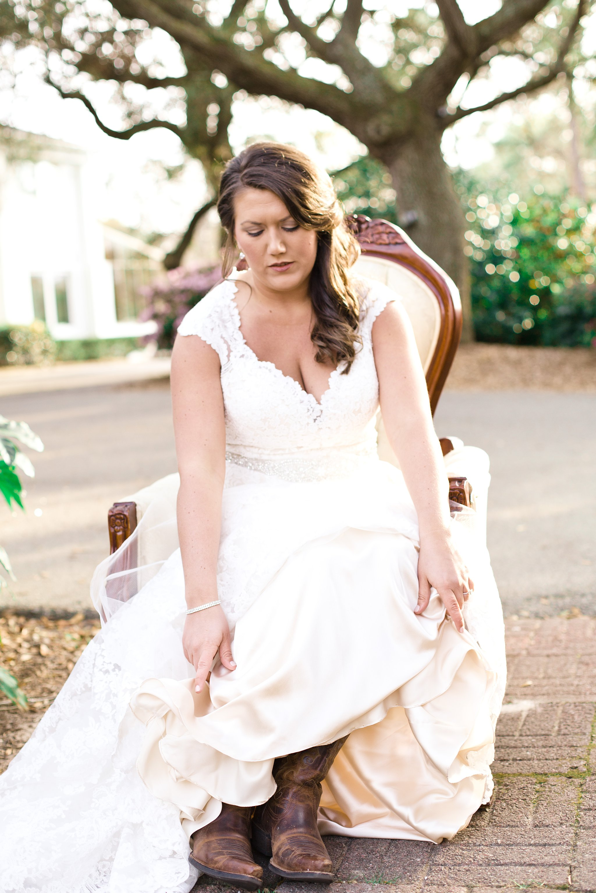 litchfield-golf-country-club-bridal-session-pawleys-island-sc-photos_0143.jpg