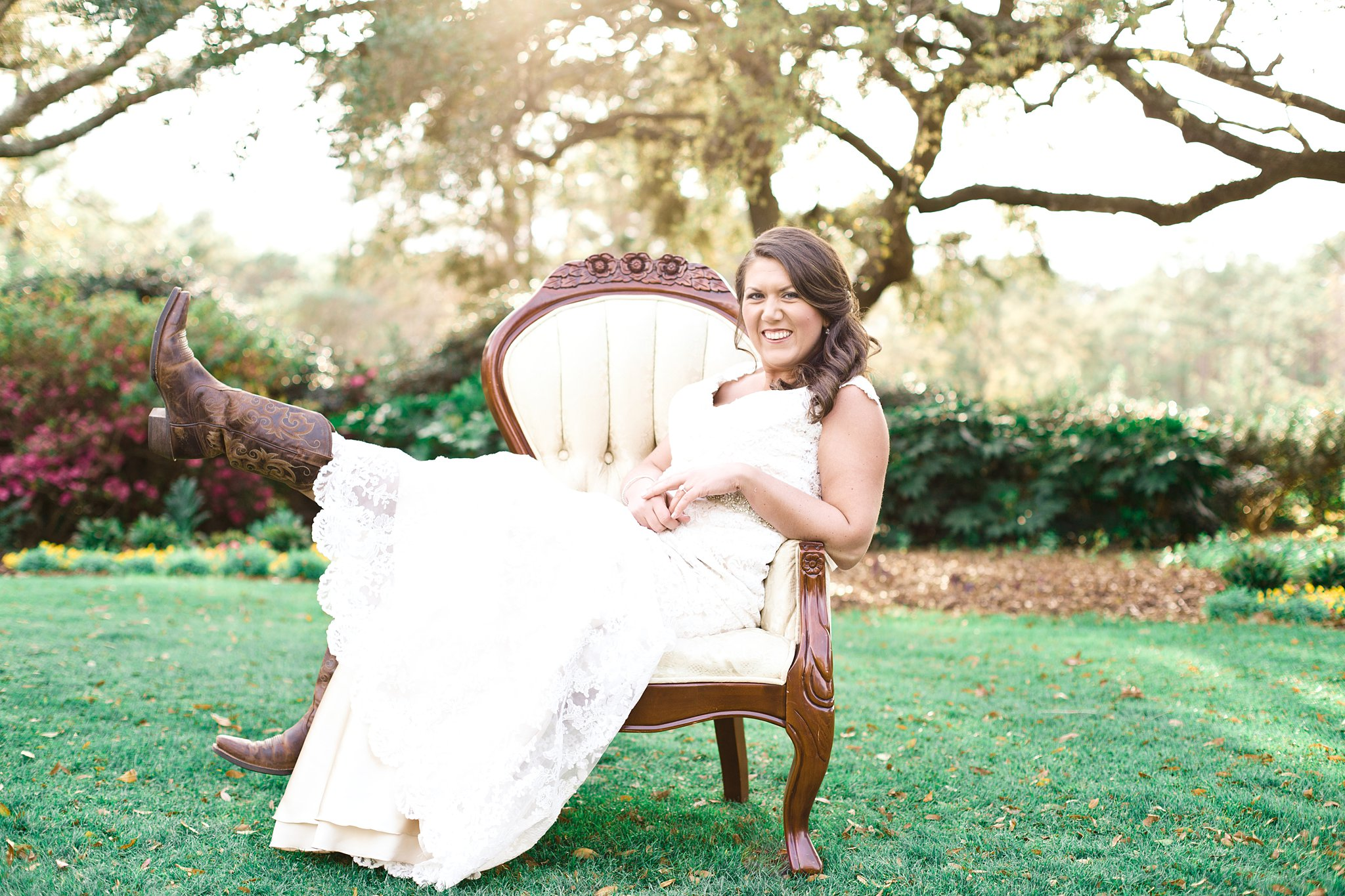 litchfield-golf-country-club-bridal-session-pawleys-island-sc-photos_0144.jpg