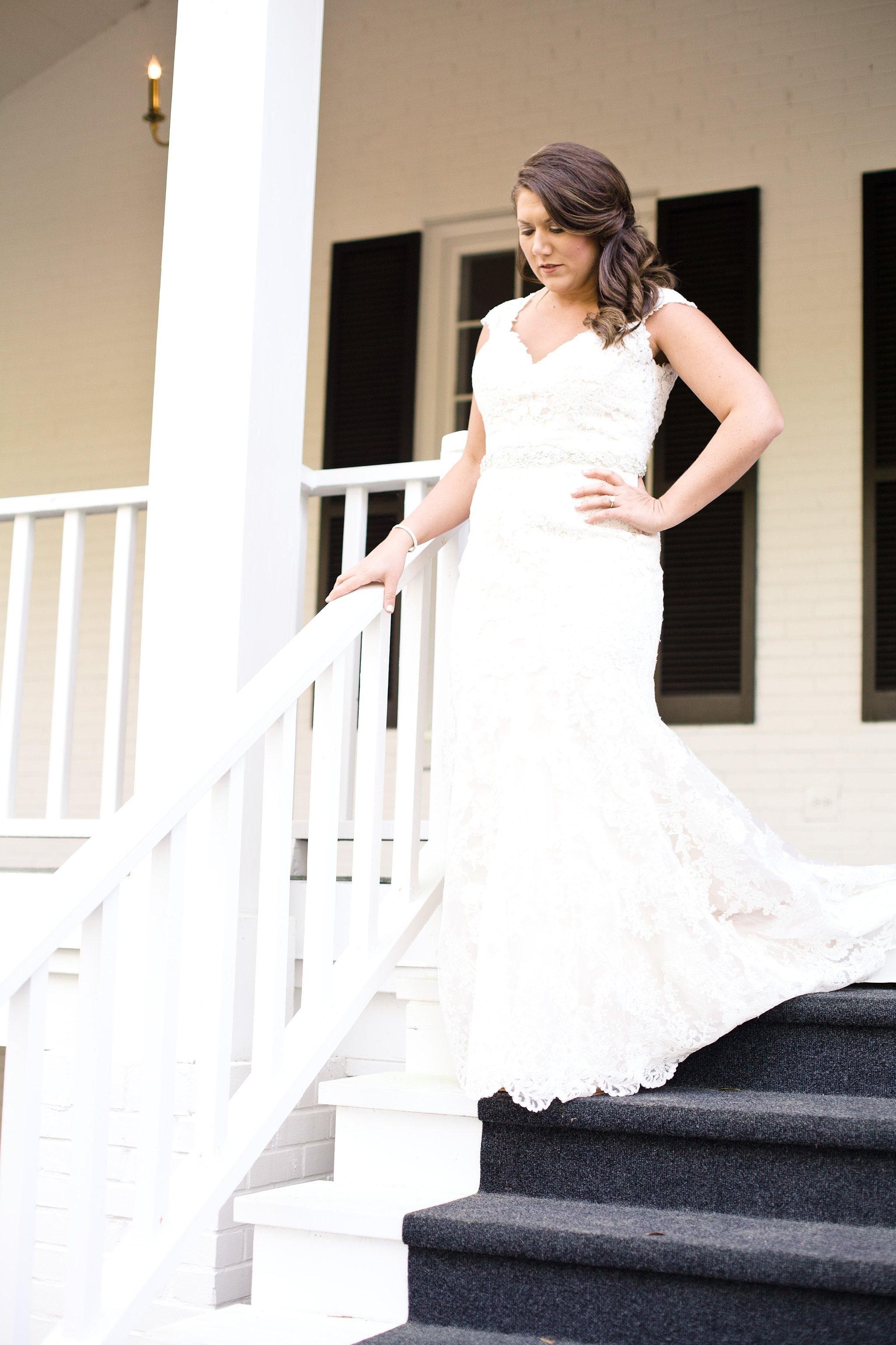 litchfield-golf-country-club-bridal-session-pawleys-island-sc-photos_0145.jpg