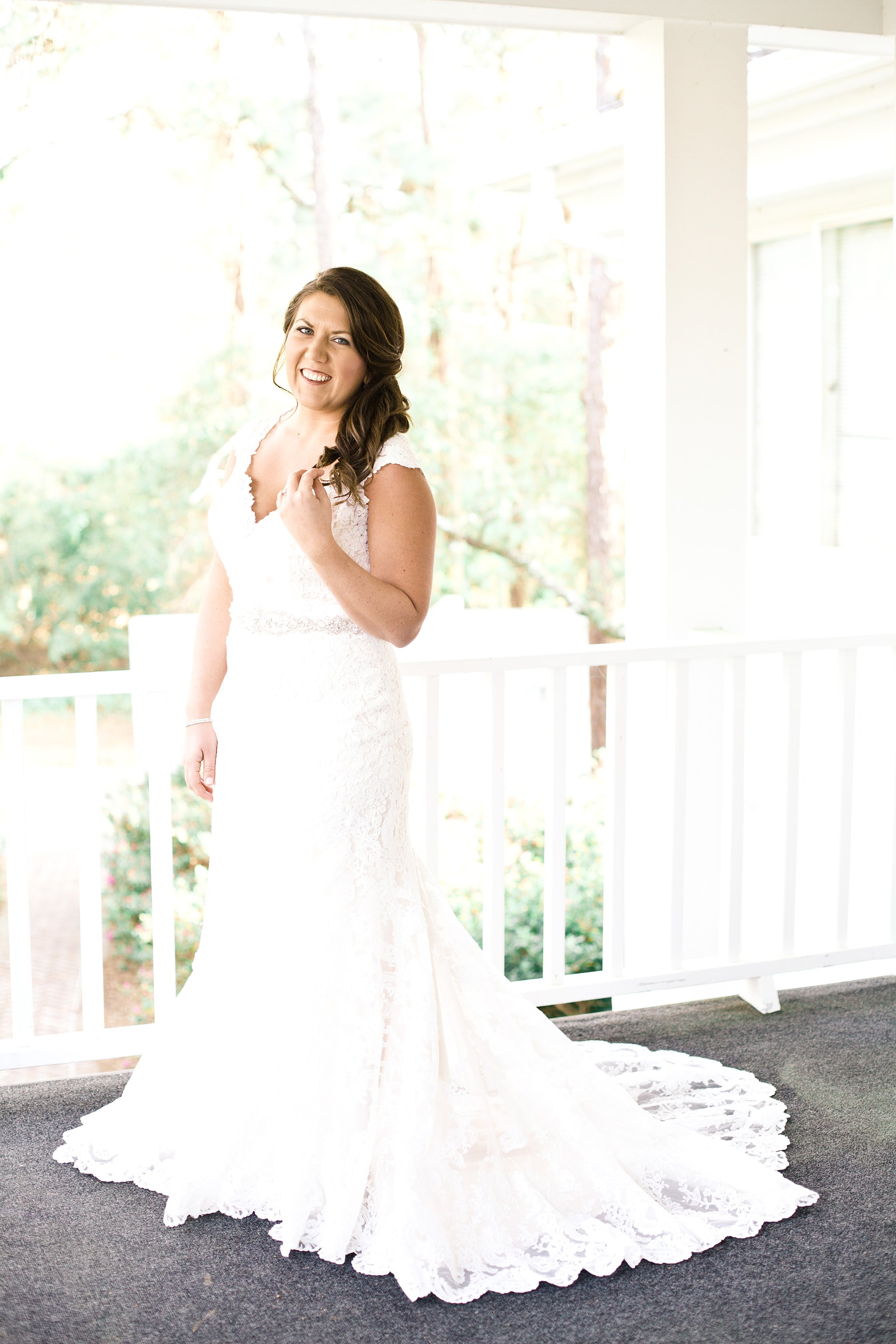 litchfield-golf-country-club-bridal-session-pawleys-island-sc-photos_0147.jpg