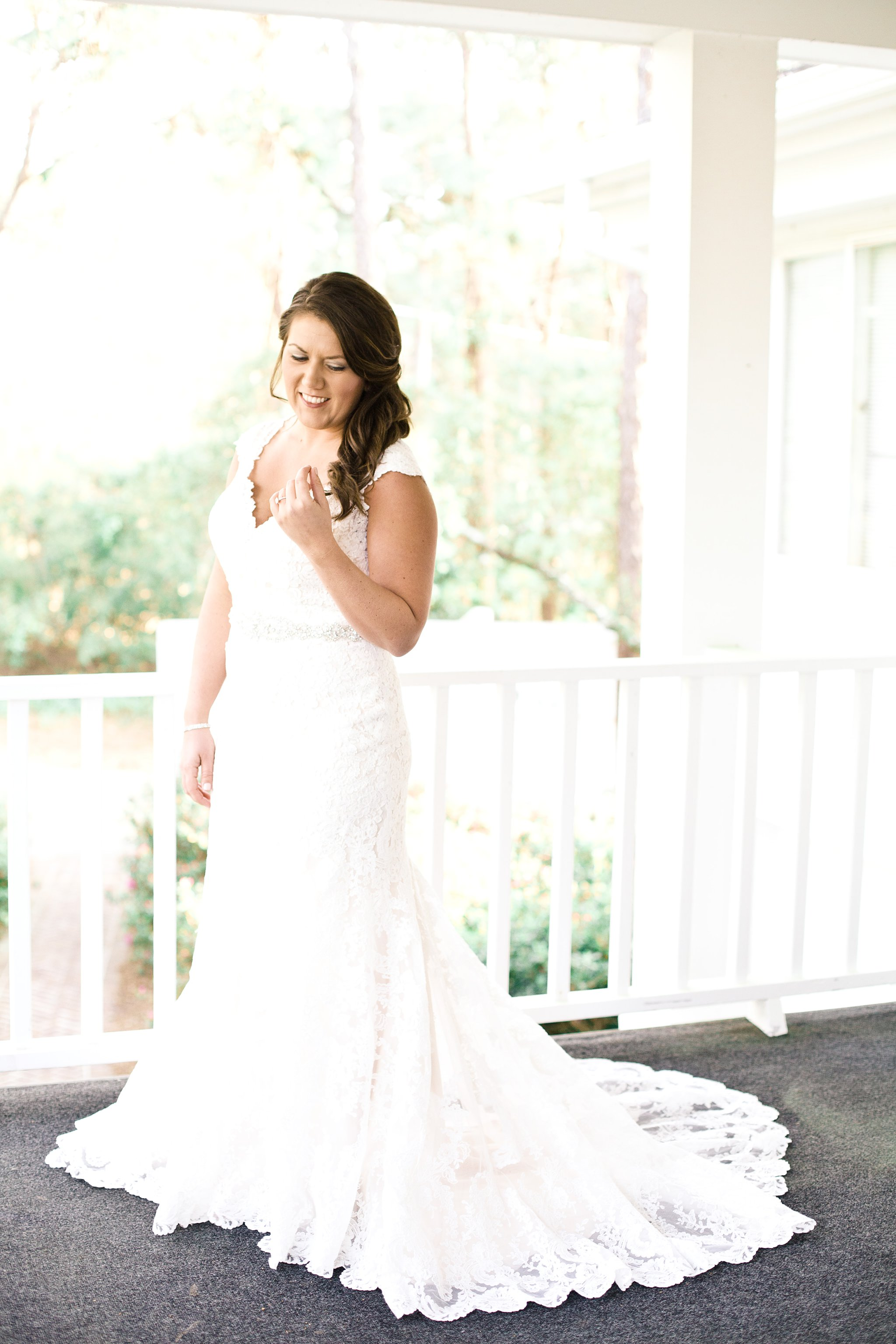 litchfield-golf-country-club-bridal-session-pawleys-island-sc-photos_0148.jpg