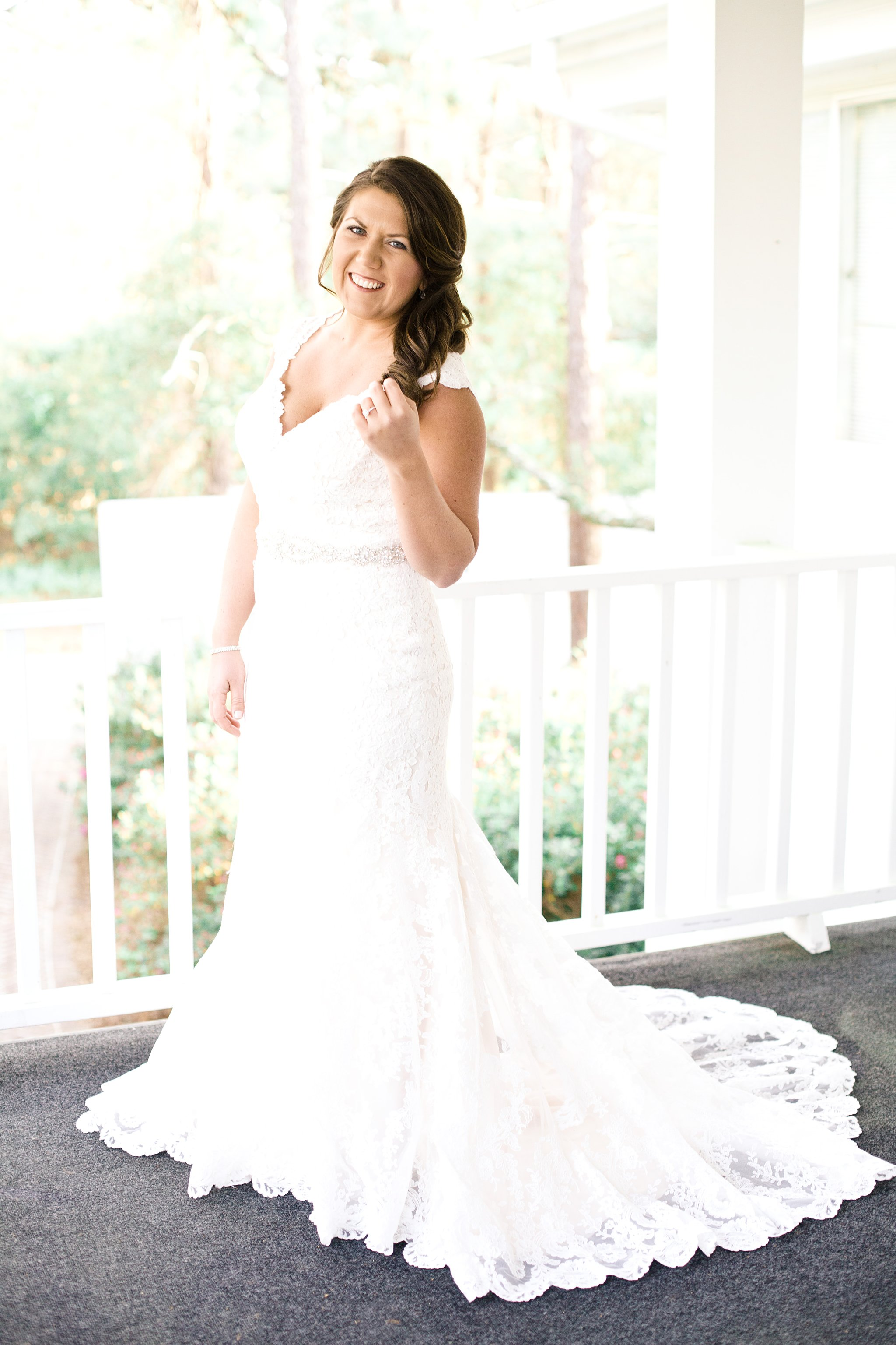 litchfield-golf-country-club-bridal-session-pawleys-island-sc-photos_0150.jpg