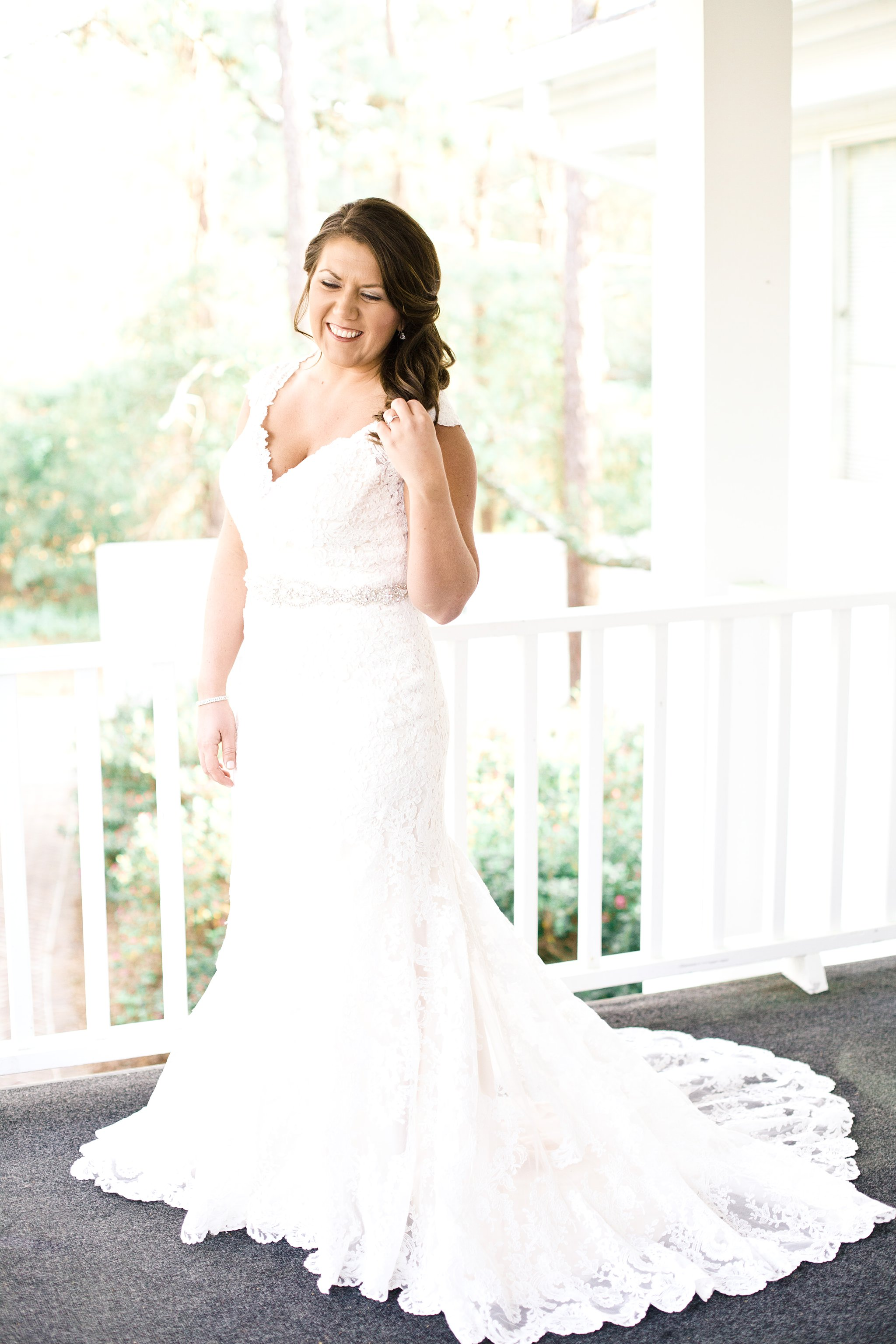 litchfield-golf-country-club-bridal-session-pawleys-island-sc-photos_0151.jpg