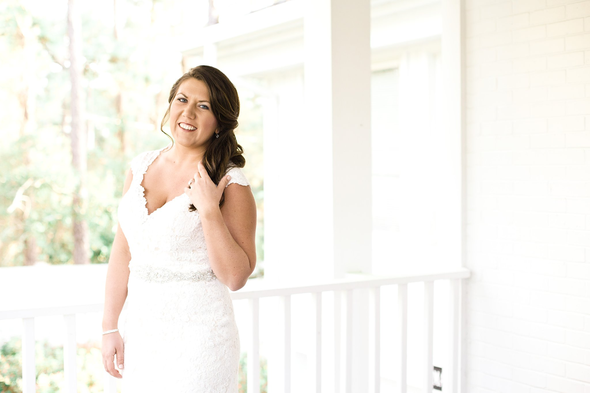 litchfield-golf-country-club-bridal-session-pawleys-island-sc-photos_0152.jpg