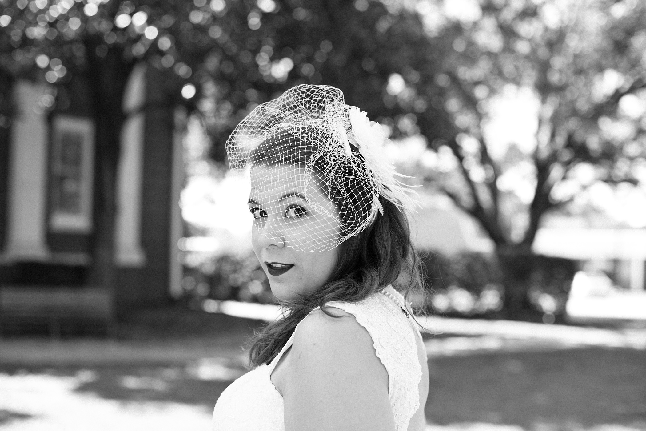 cypress-inn-lowcountry-bridal-session-conway-sc-photos_0128.jpg