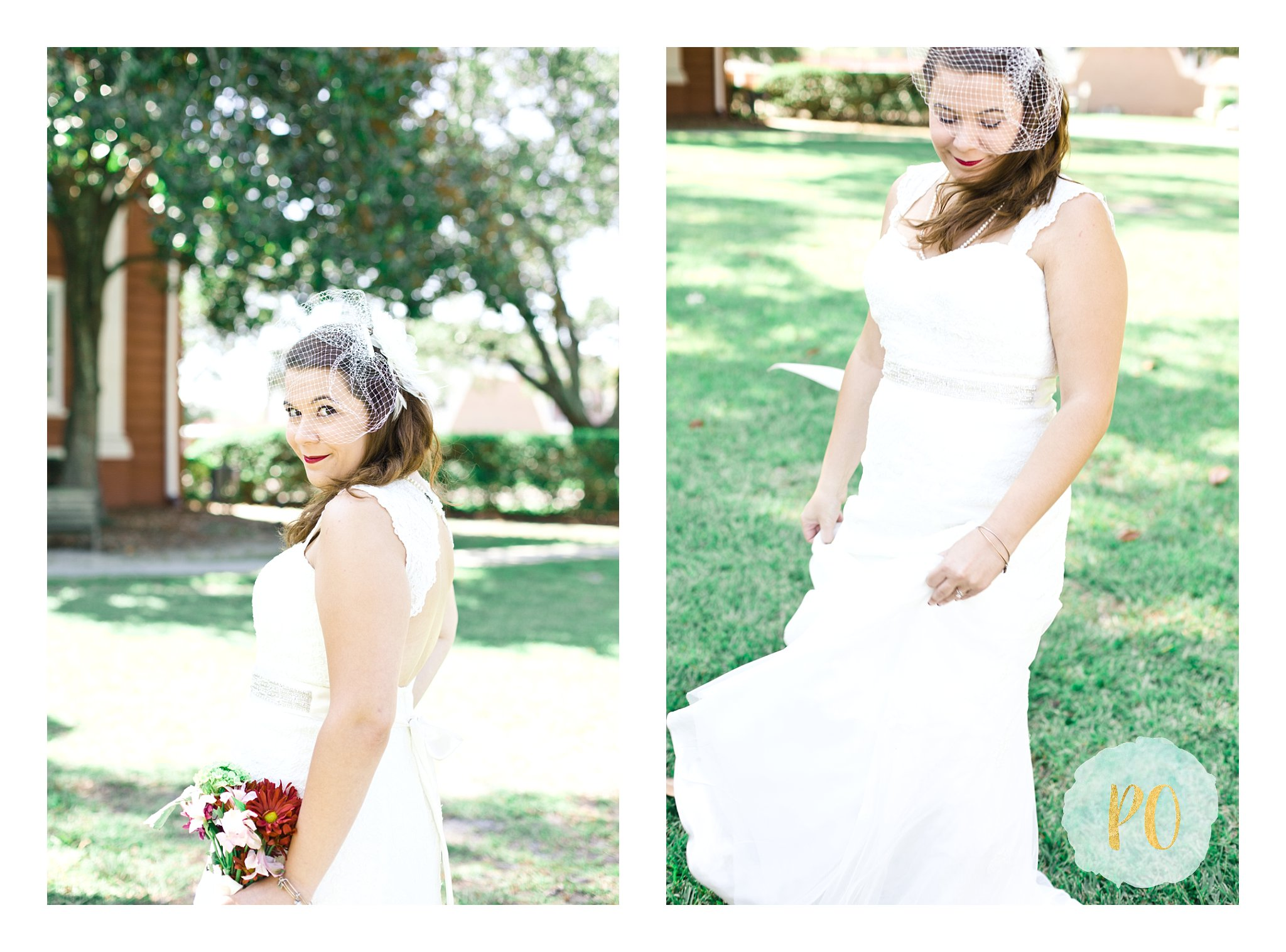 cypress-inn-lowcountry-bridal-session-conway-sc-photos_0143.jpg
