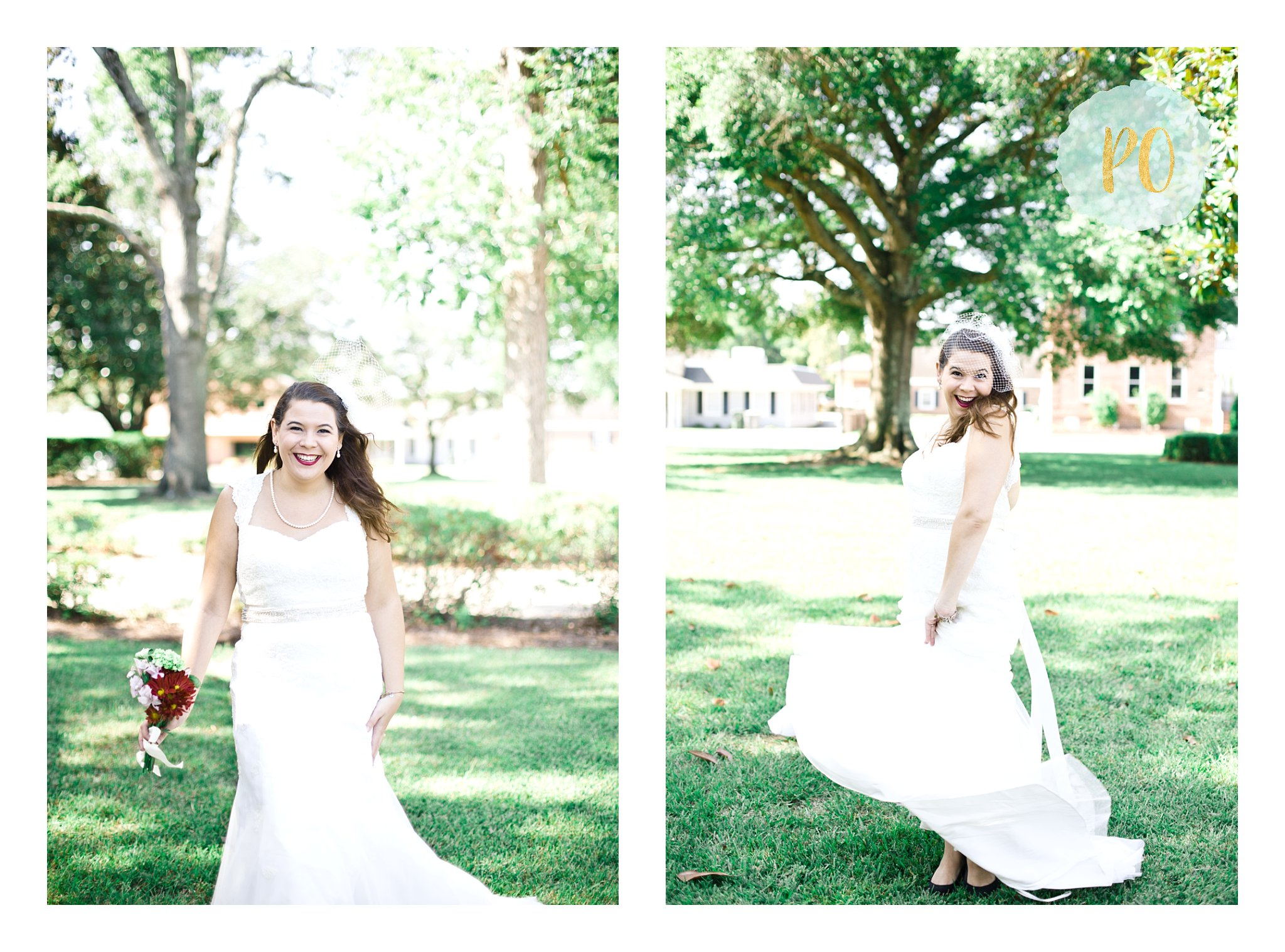 cypress-inn-lowcountry-bridal-session-conway-sc-photos_0144.jpg