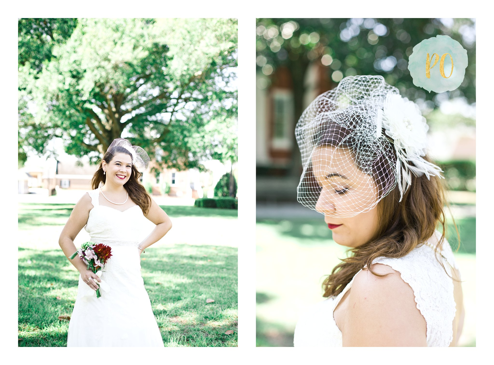 cypress-inn-lowcountry-bridal-session-conway-sc-photos_0145.jpg