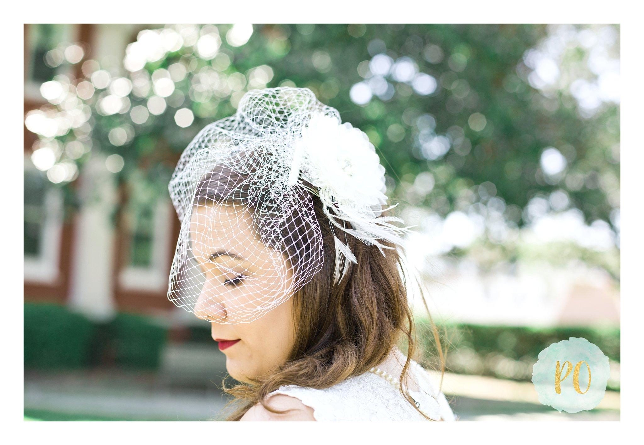 cypress-inn-lowcountry-bridal-session-conway-sc-photos_0146.jpg