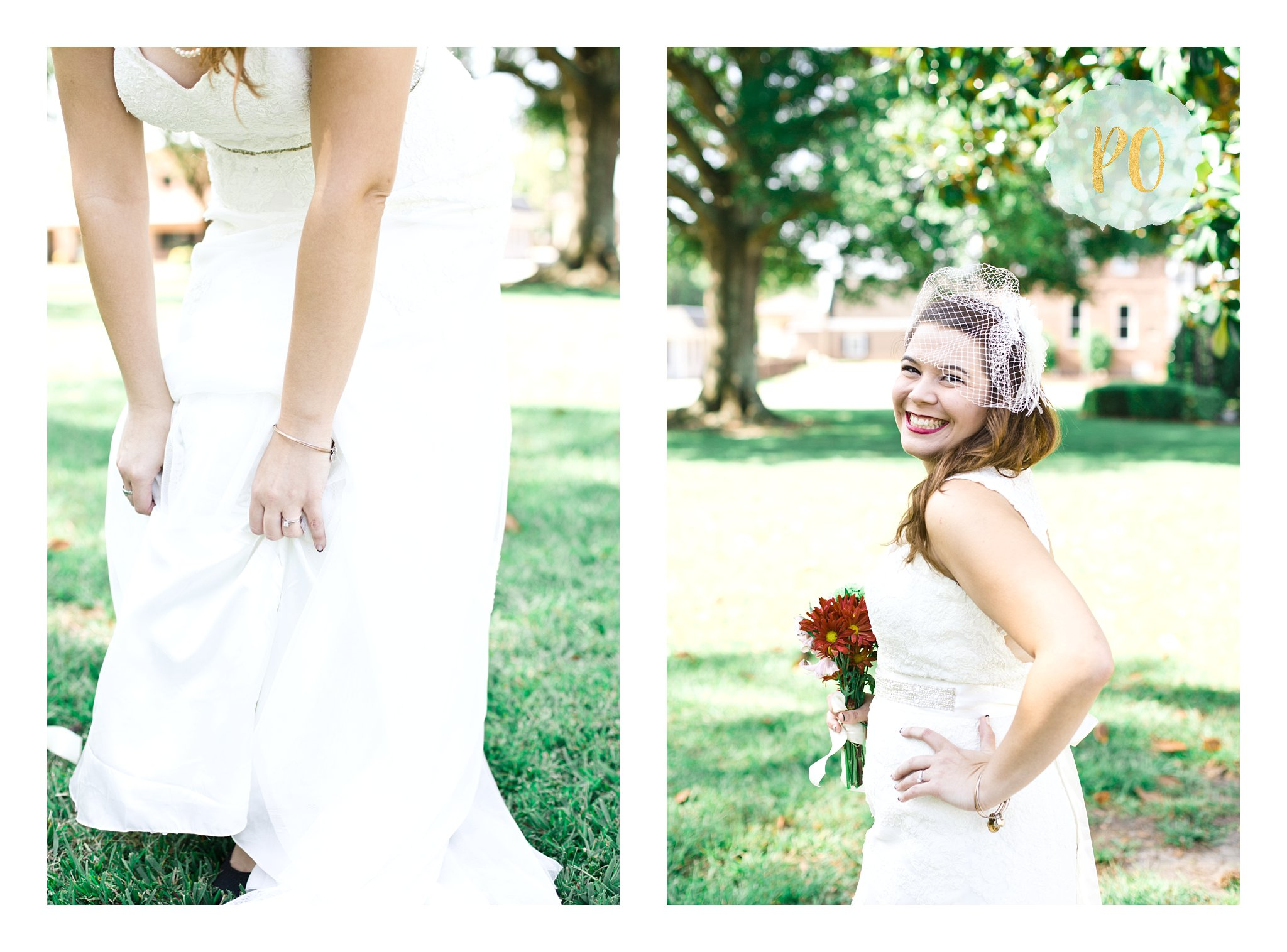 cypress-inn-lowcountry-bridal-session-conway-sc-photos_0148.jpg