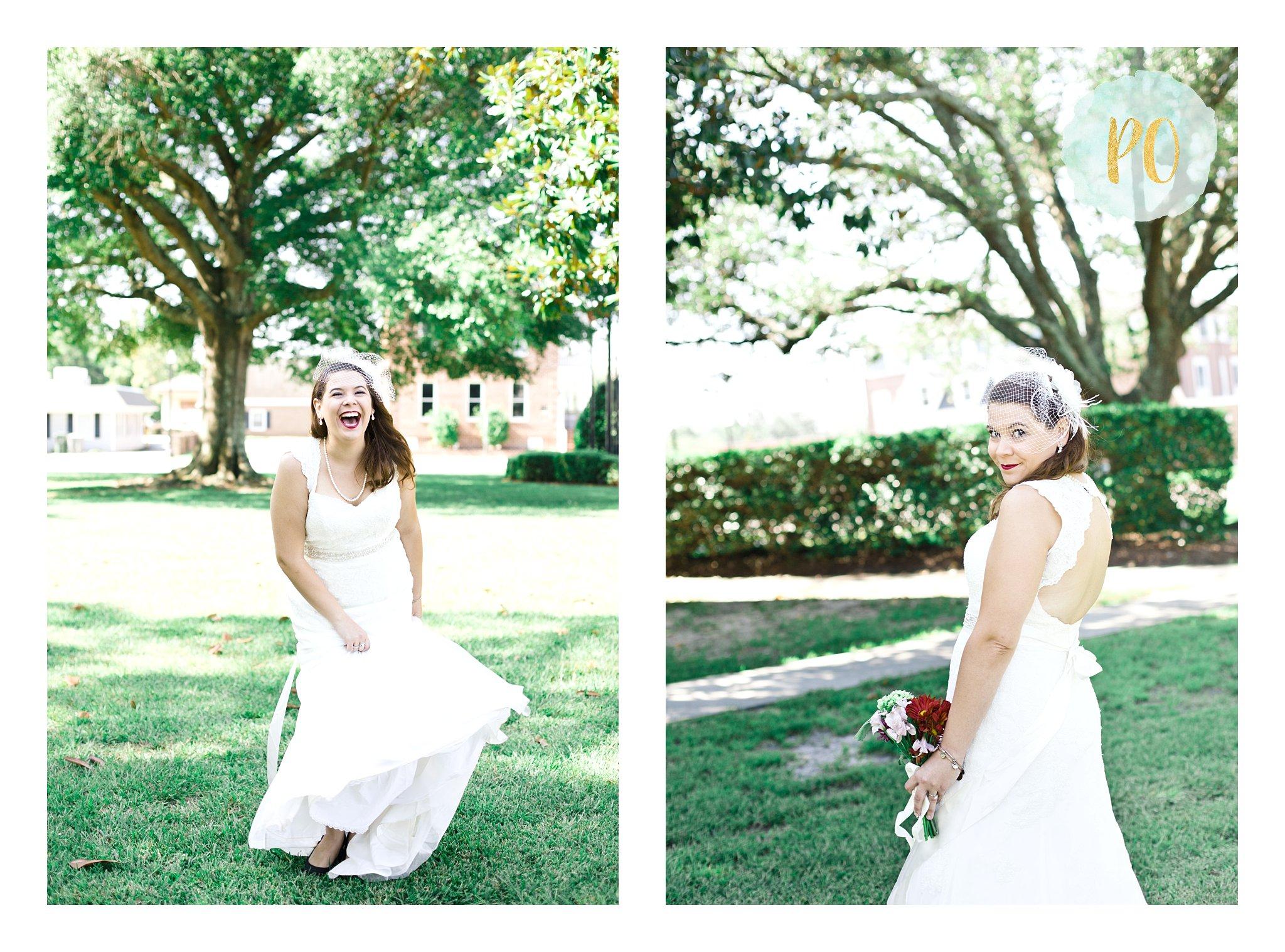 cypress-inn-lowcountry-bridal-session-conway-sc-photos_0147.jpg
