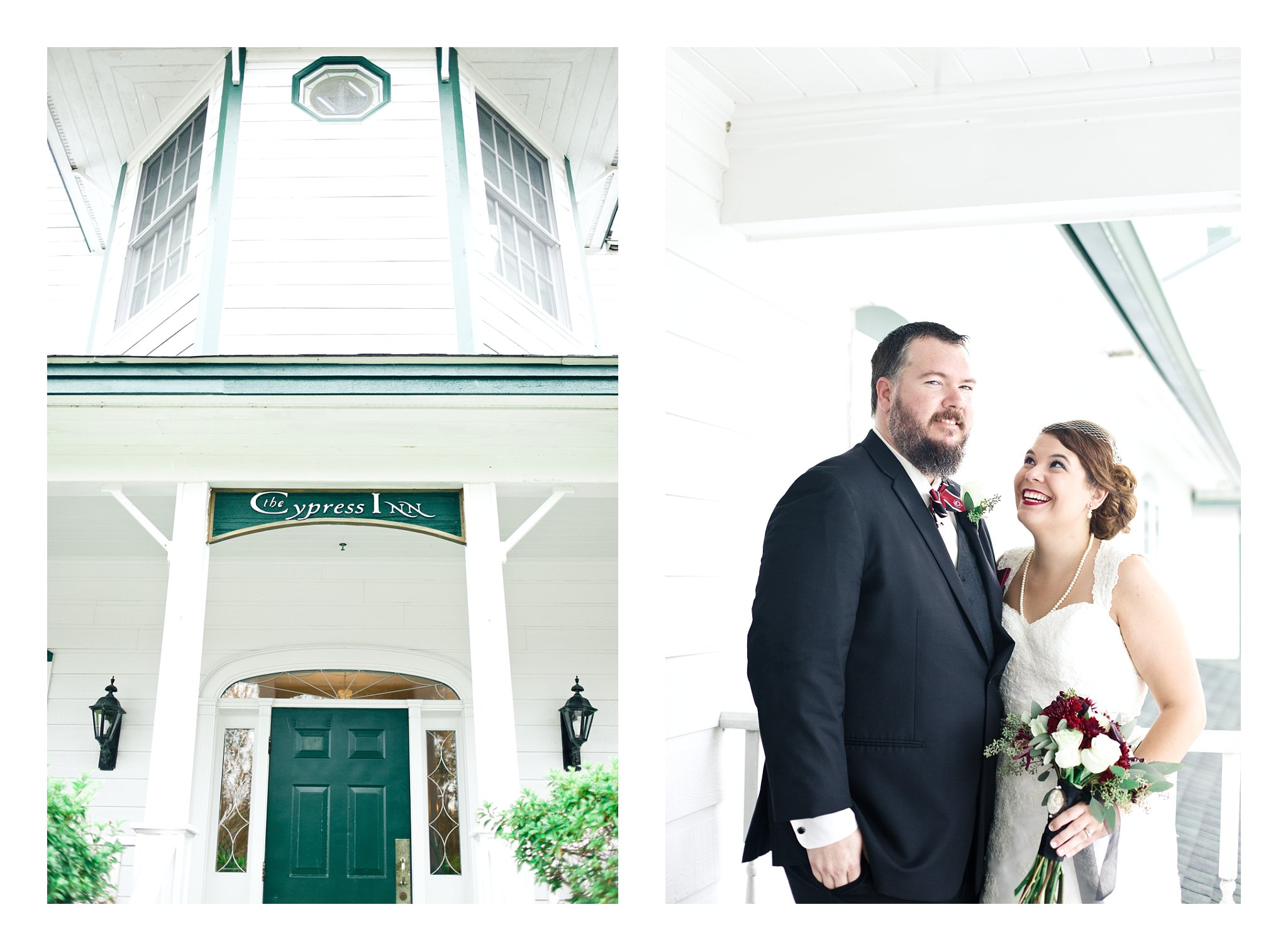 cypress-inn-garnet-black-lowcountry-vintage-wedding-conway-sc-photos_0117.jpg
