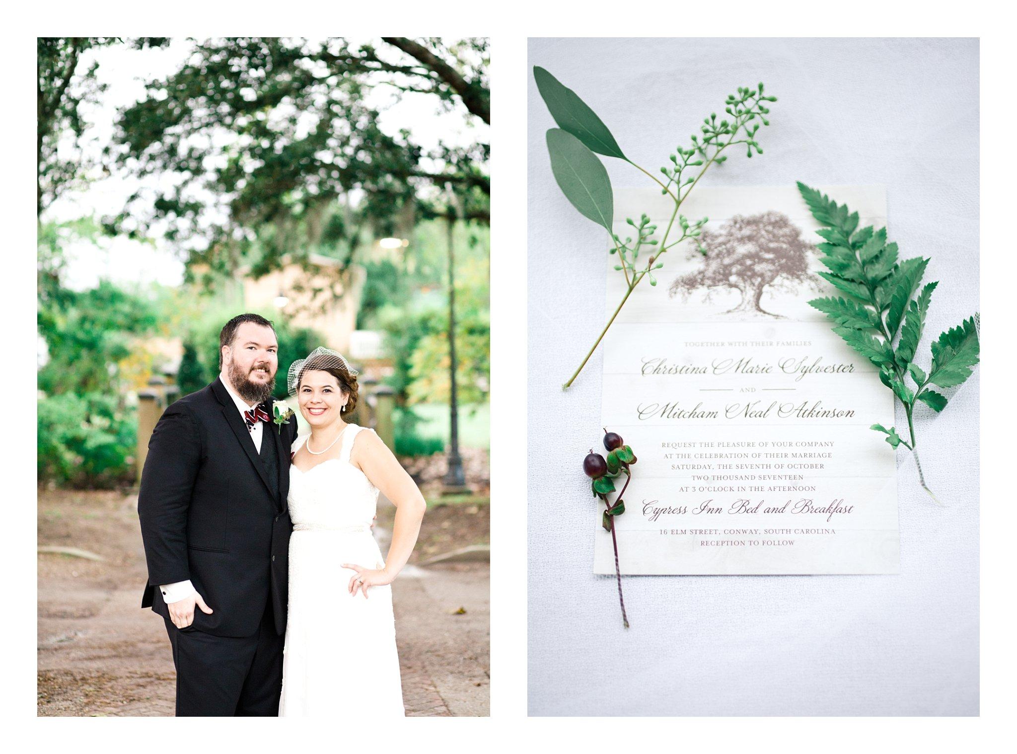 cypress-inn-garnet-black-lowcountry-vintage-wedding-conway-sc-photos_0145.jpg