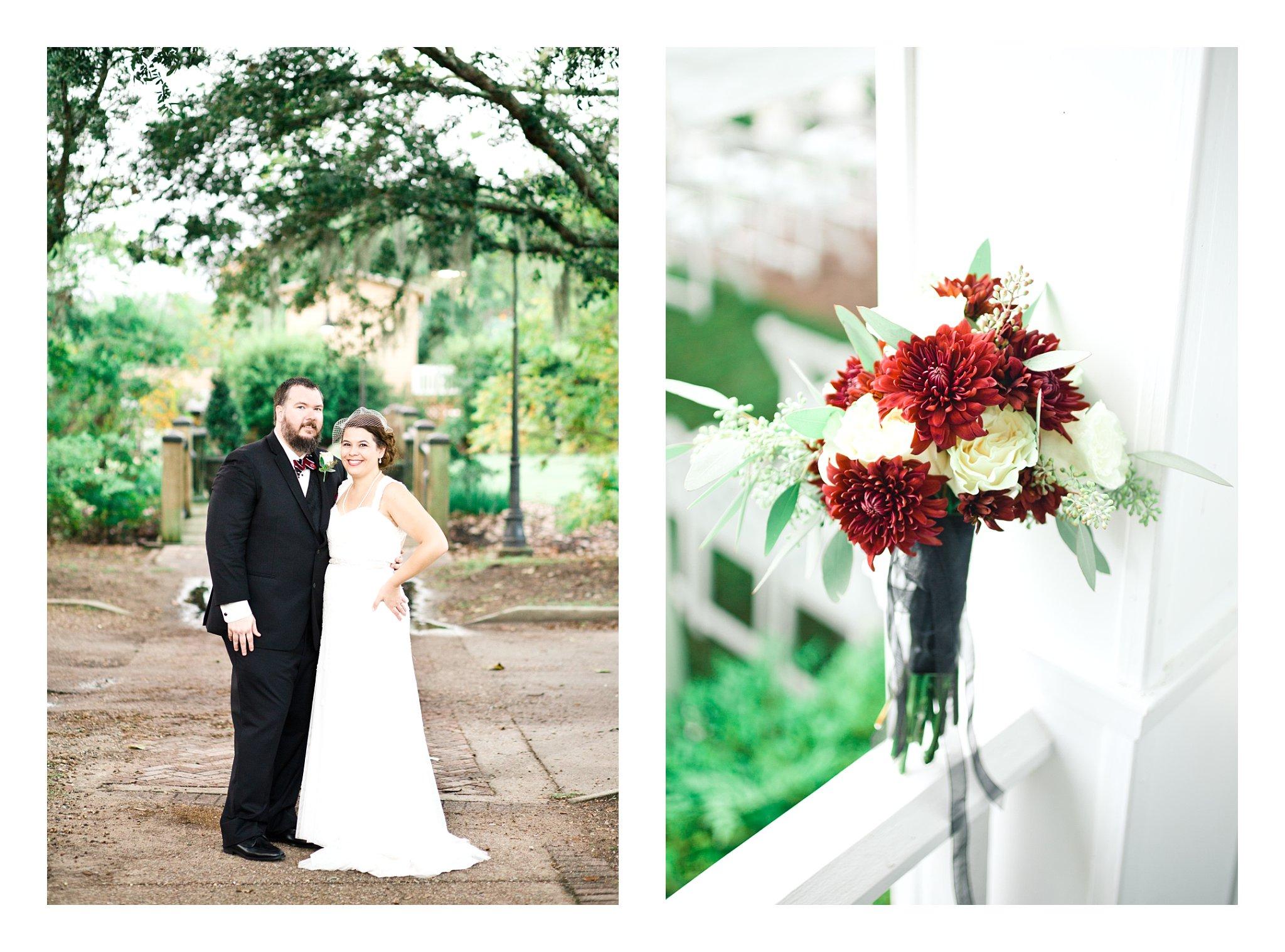 cypress-inn-garnet-black-lowcountry-vintage-wedding-conway-sc-photos_0147.jpg