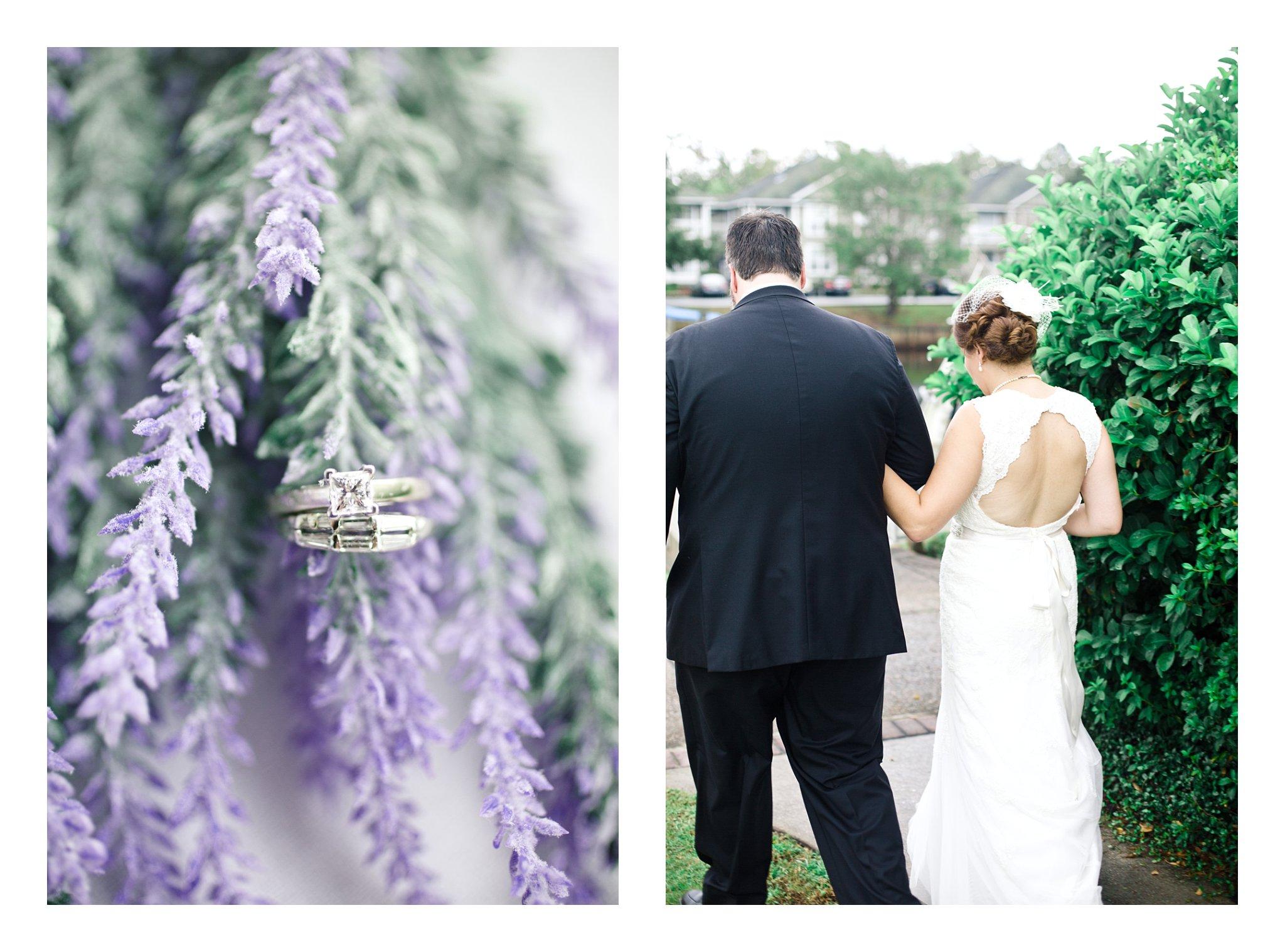 cypress-inn-garnet-black-lowcountry-vintage-wedding-conway-sc-photos_0122.jpg