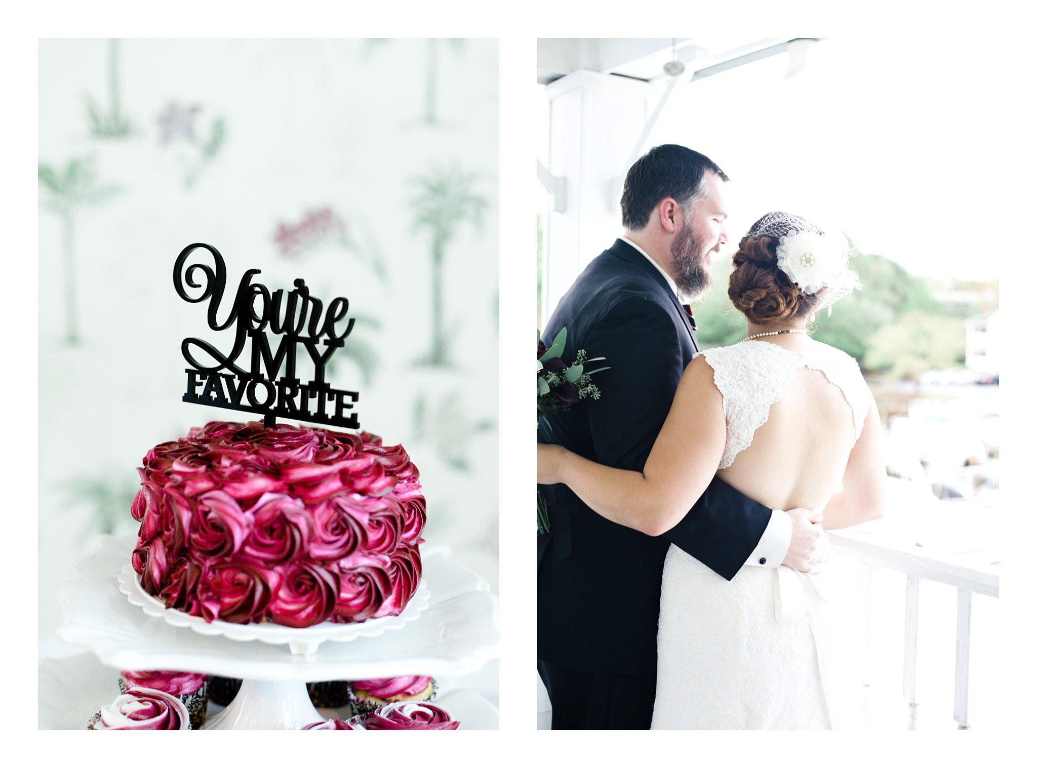 cypress-inn-garnet-black-lowcountry-vintage-wedding-conway-sc-photos_0125.jpg
