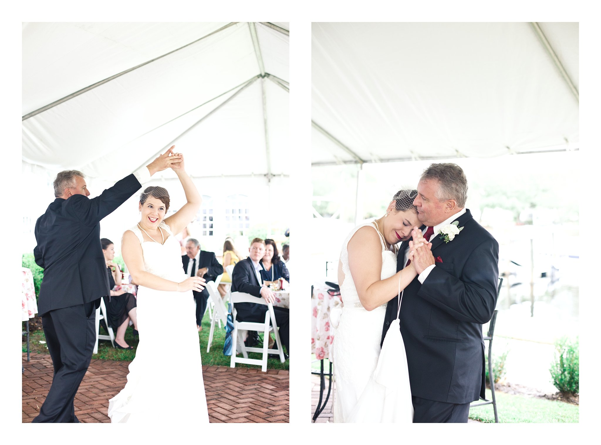 cypress-inn-garnet-black-lowcountry-vintage-wedding-conway-sc-photos_0134.jpg
