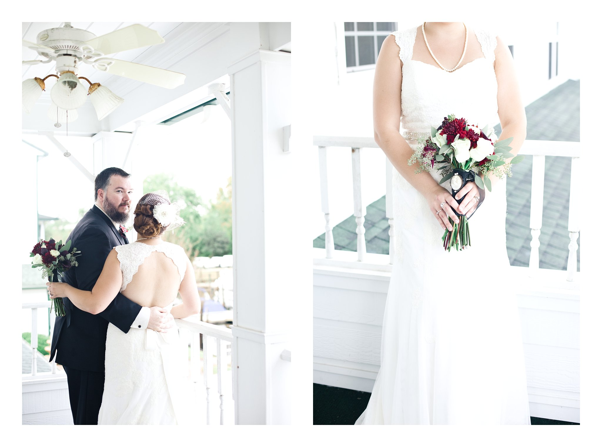cypress-inn-garnet-black-lowcountry-vintage-wedding-conway-sc-photos_0144.jpg