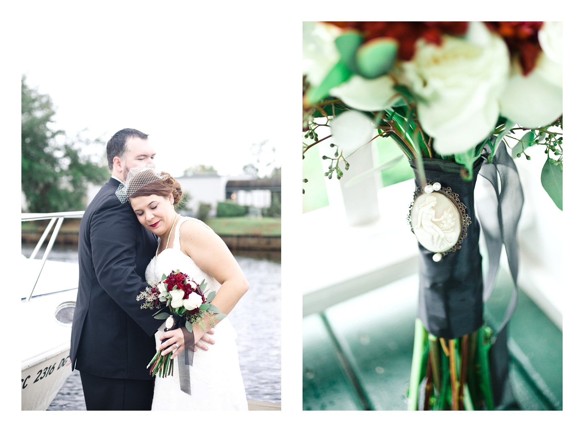 cypress-inn-garnet-black-lowcountry-vintage-wedding-conway-sc-photos_0136.jpg