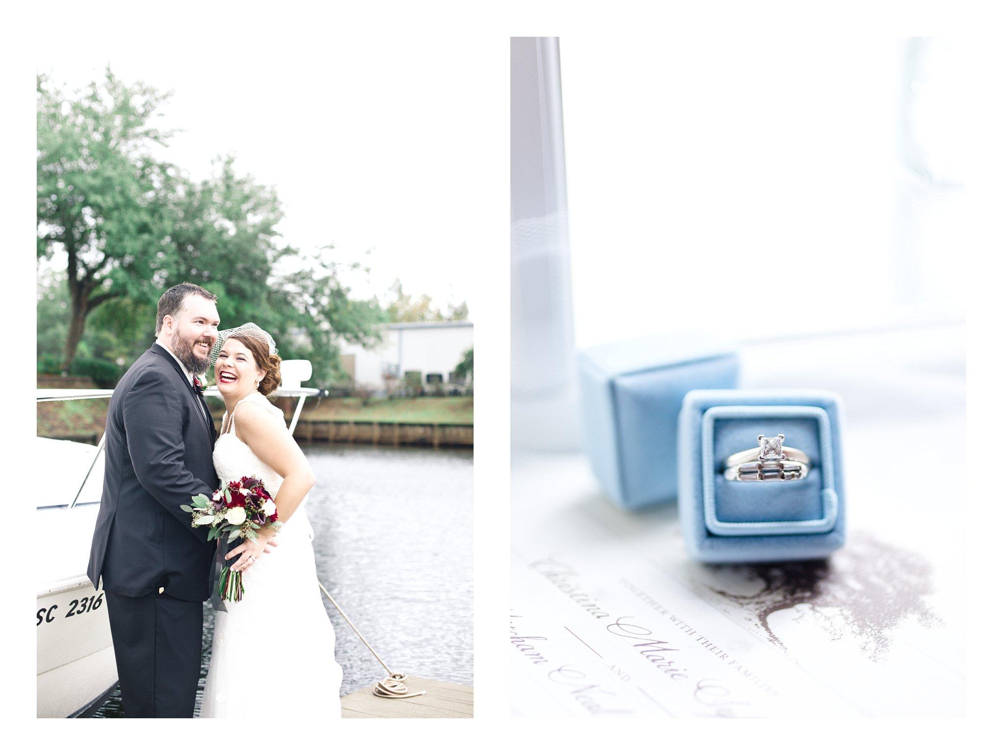 cypress-inn-garnet-black-lowcountry-vintage-wedding-conway-sc-photos_0152.jpg