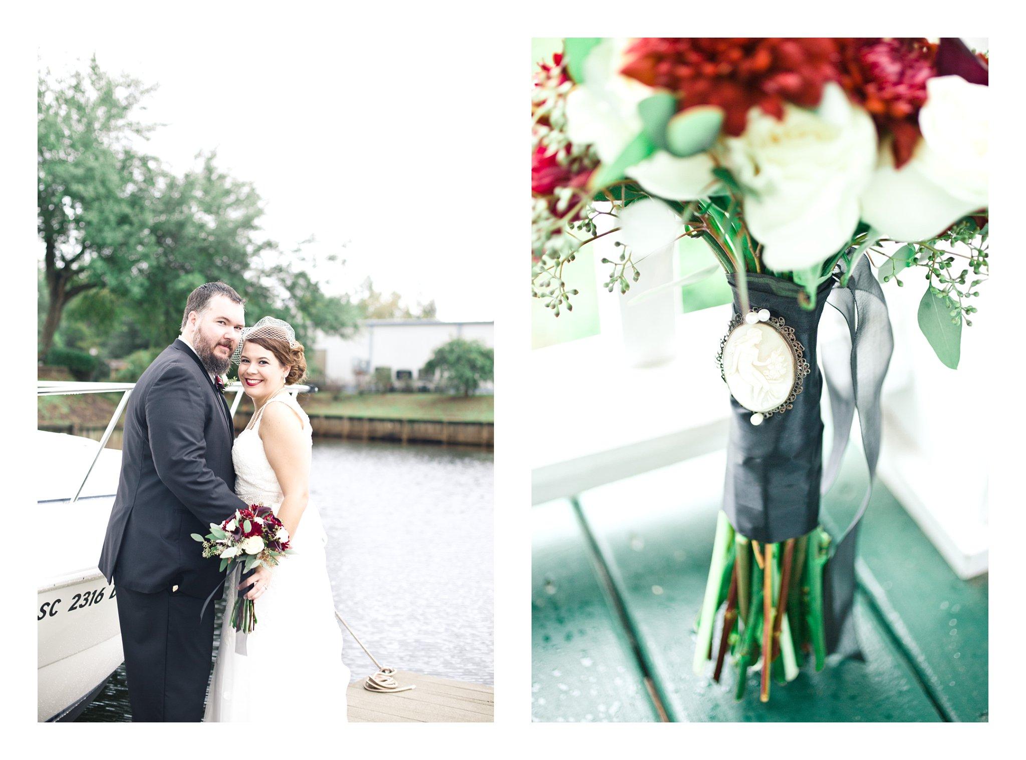 cypress-inn-garnet-black-lowcountry-vintage-wedding-conway-sc-photos_0142.jpg