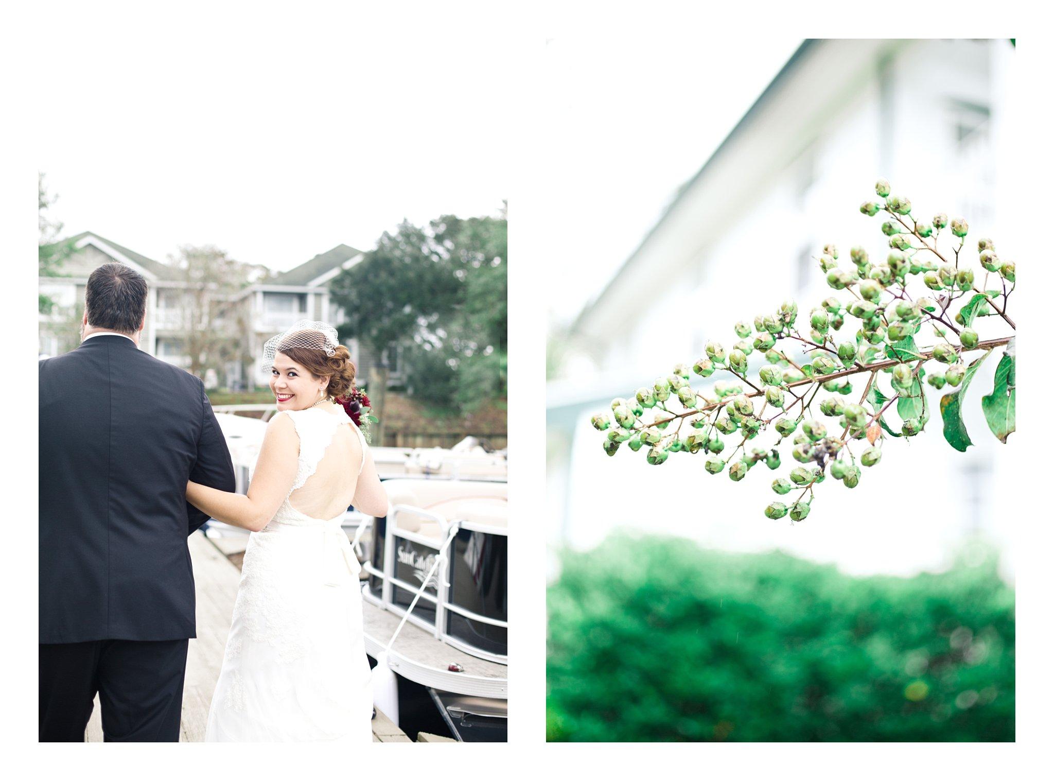 cypress-inn-garnet-black-lowcountry-vintage-wedding-conway-sc-photos_0120.jpg