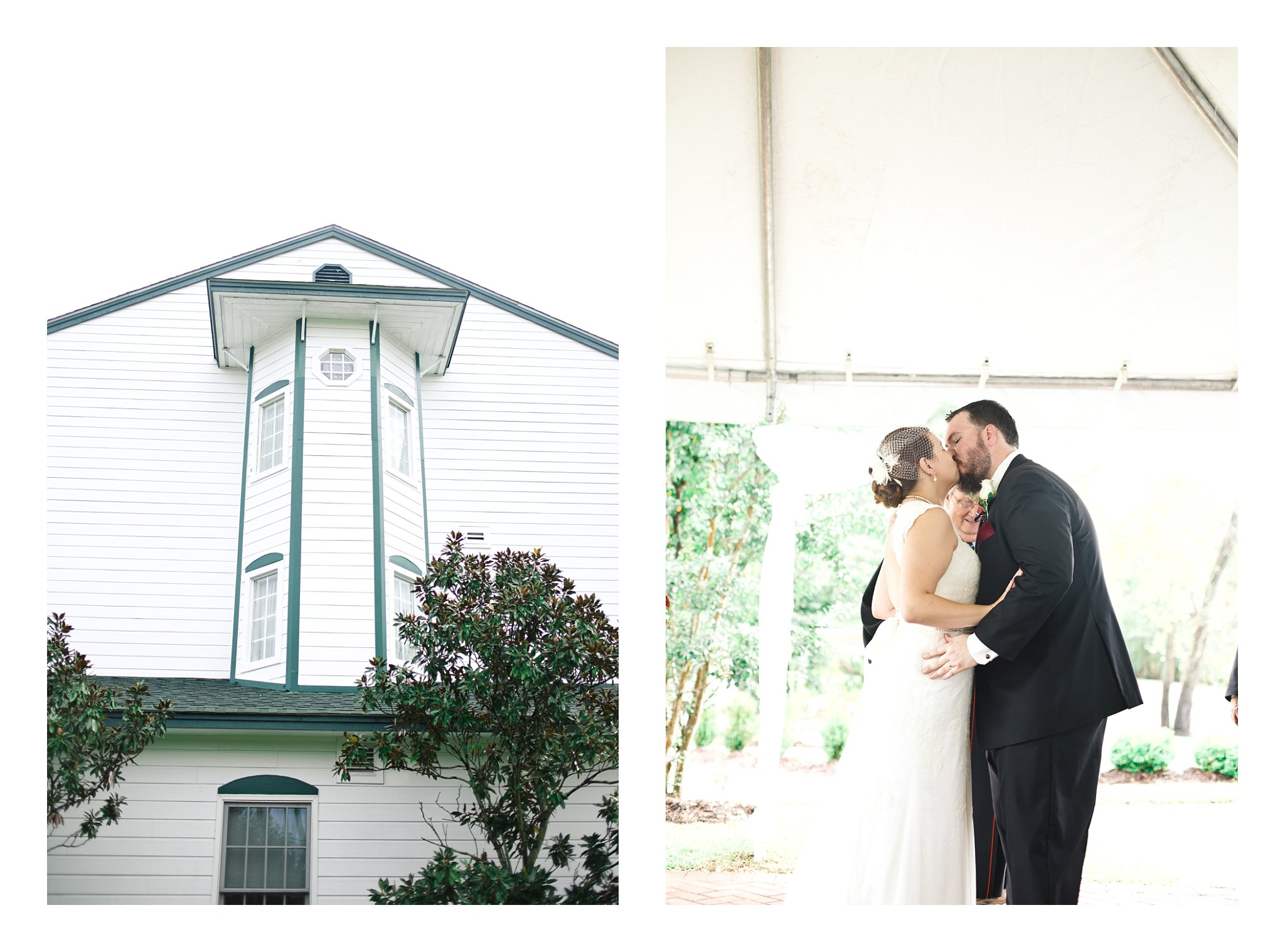 cypress-inn-garnet-black-lowcountry-vintage-wedding-conway-sc-photos_0143.jpg